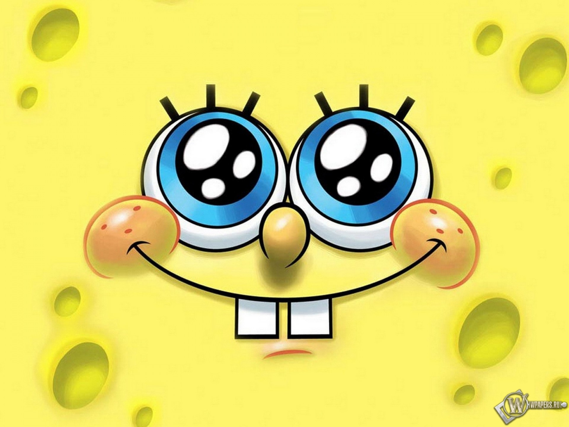 Res: 1920x1440, Funny Face Spongebob Wallpaper #3684 Wallpaper