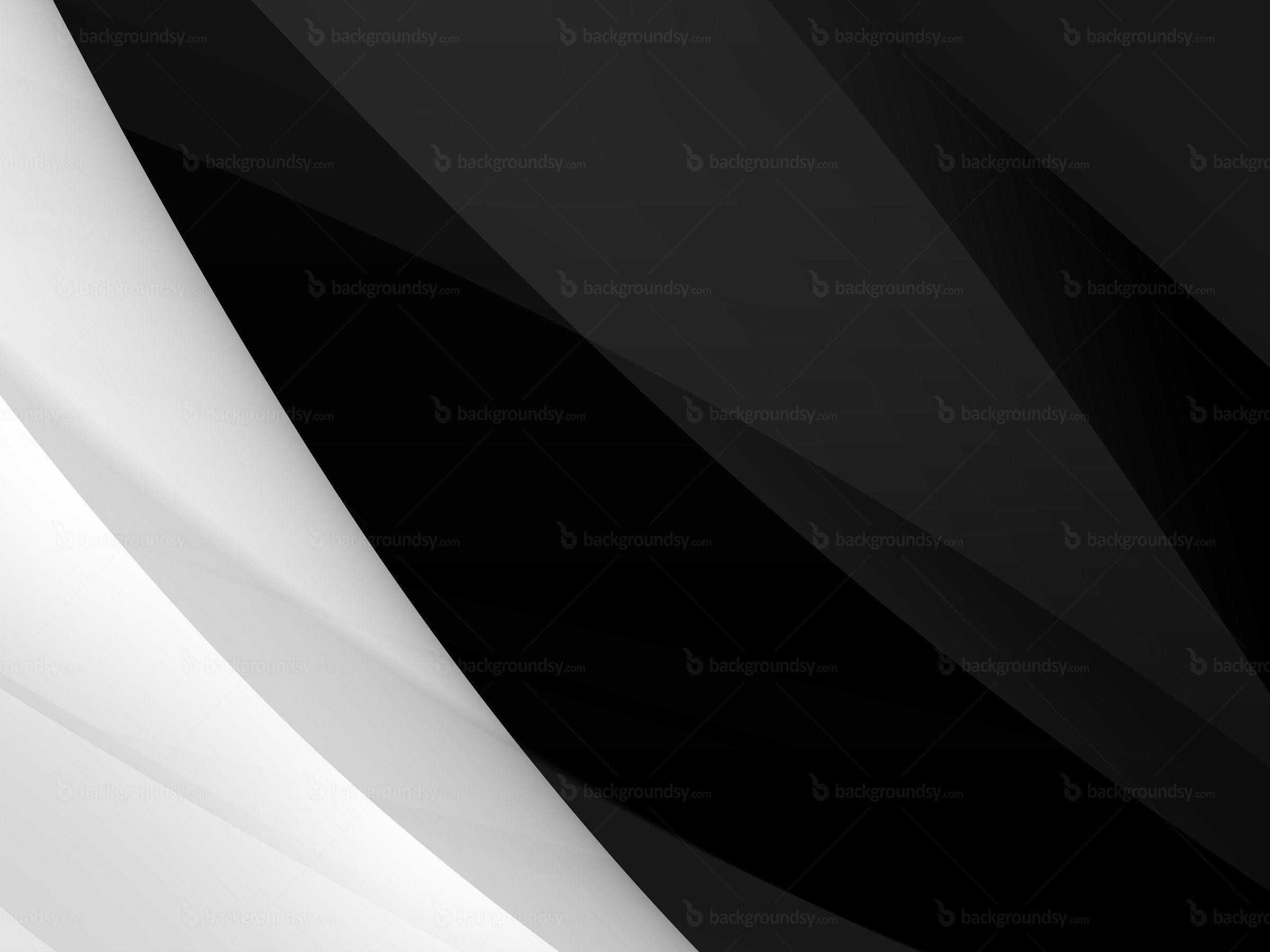 Res: 2400x1800, Backgrounds Of Black And White Abstract Wallpaper Hd Laptop