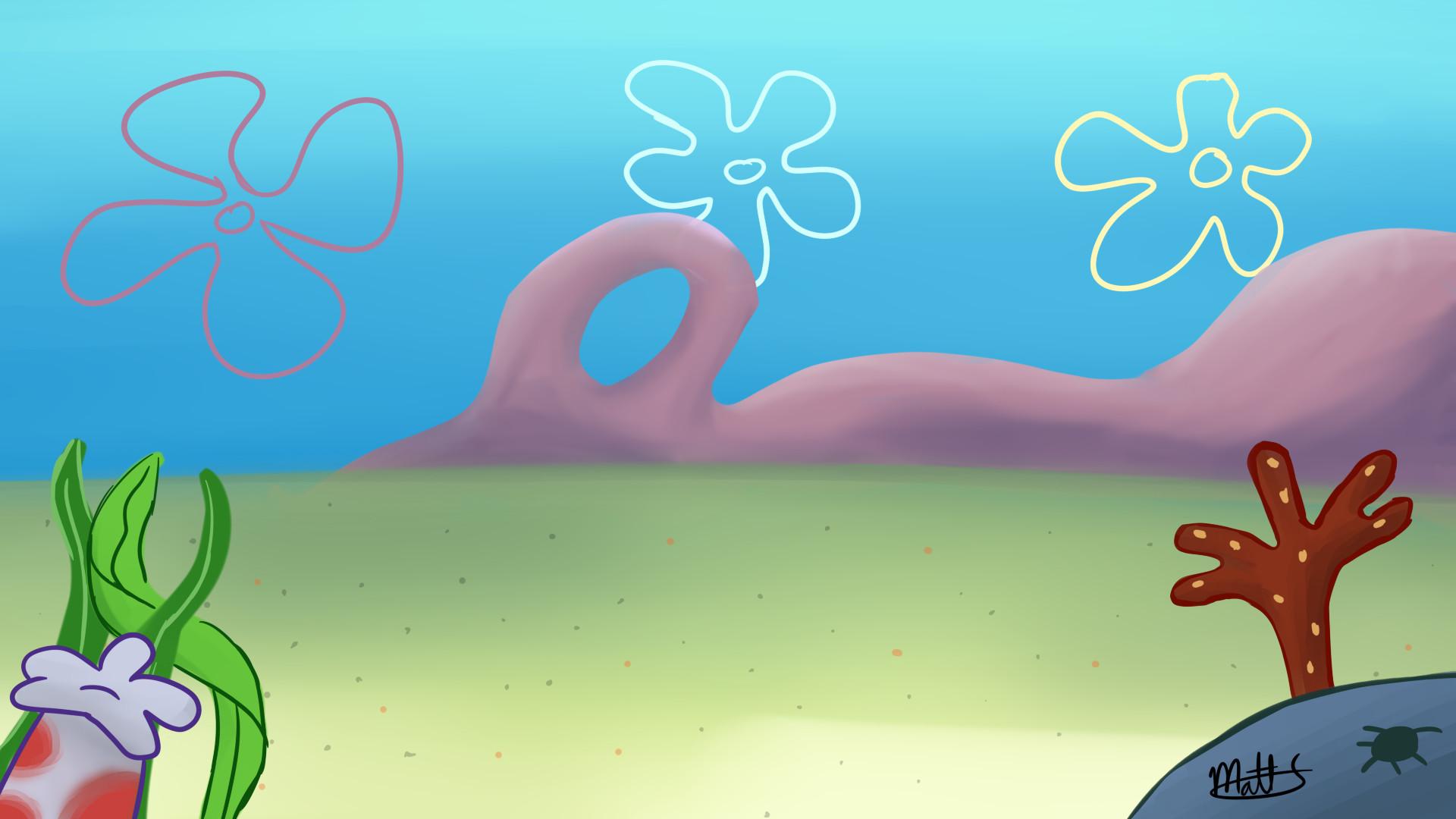 Res: 1920x1080, Funny Spongebob Wallpapers
