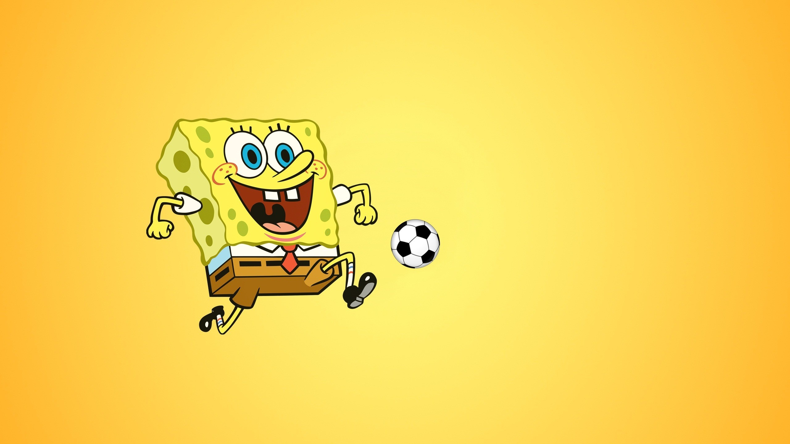 Res: 2560x1440, 1920x1080 spongebob wallpaper for laptop awesome spongebob wallpaper 39842  40768 hd wallpapers - A Wallpaper.Com