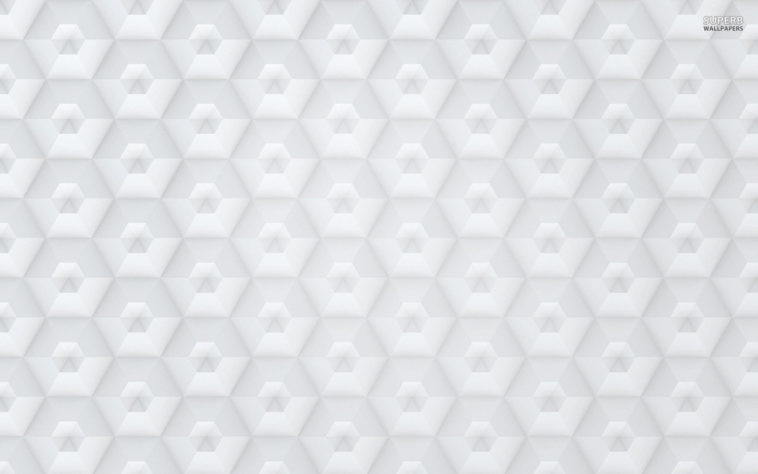 Res: 2560x1600, White Abstract wallpapers for android
