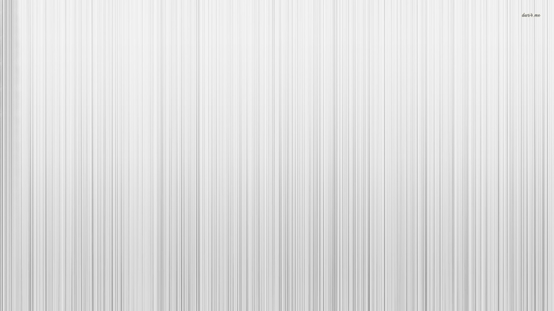 Res: 1920x1080, 5275-simple-white-lines--abstract-wallpaper