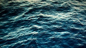 Ocean Water wallpapers