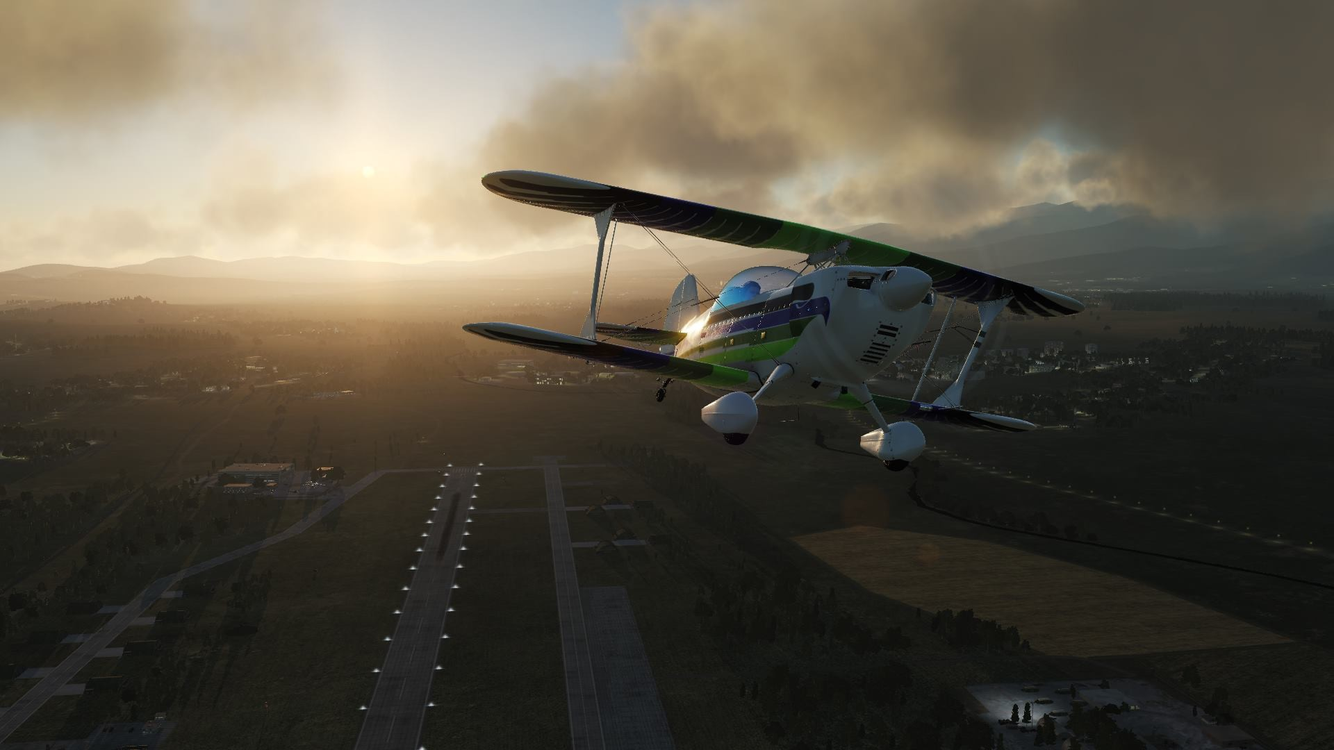 Res: 1920x1080, Dcs World Archives The Fraternity Sim