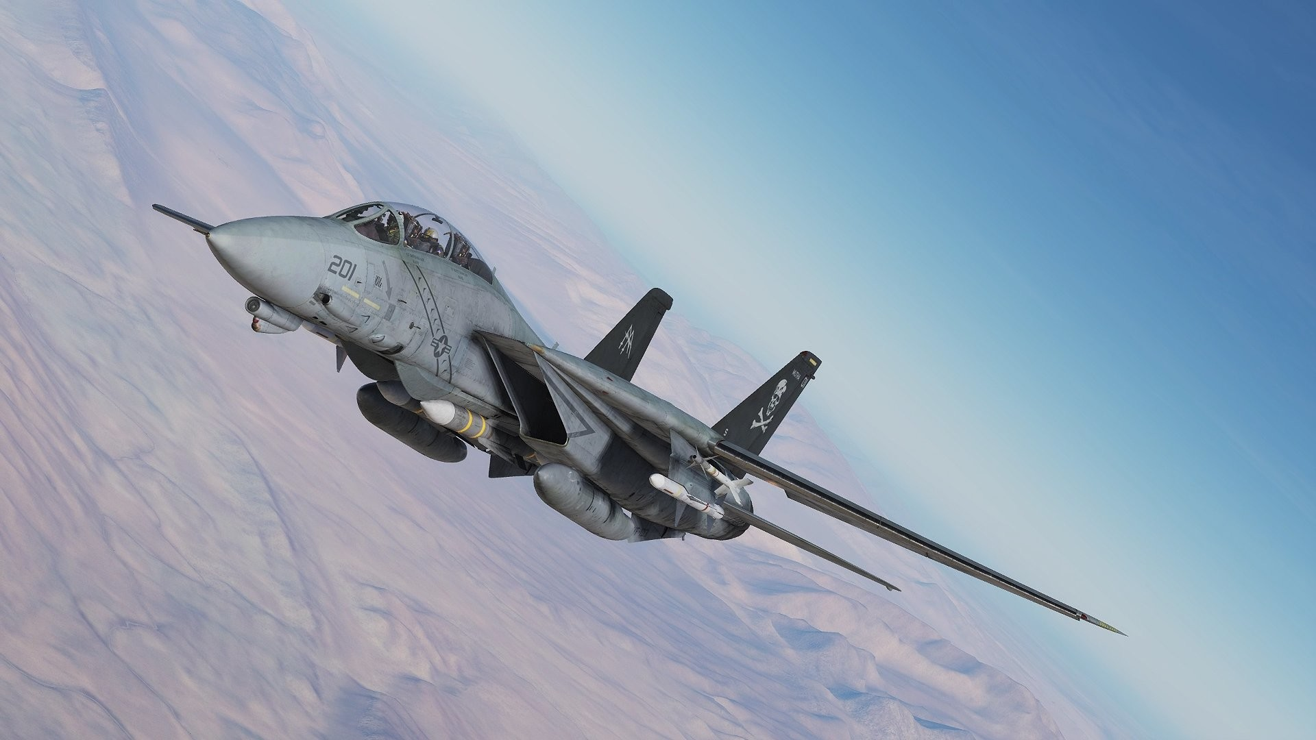 Res: 1920x1080, Dcs F 14 Preorder How About Some More Naval Aviation Two More