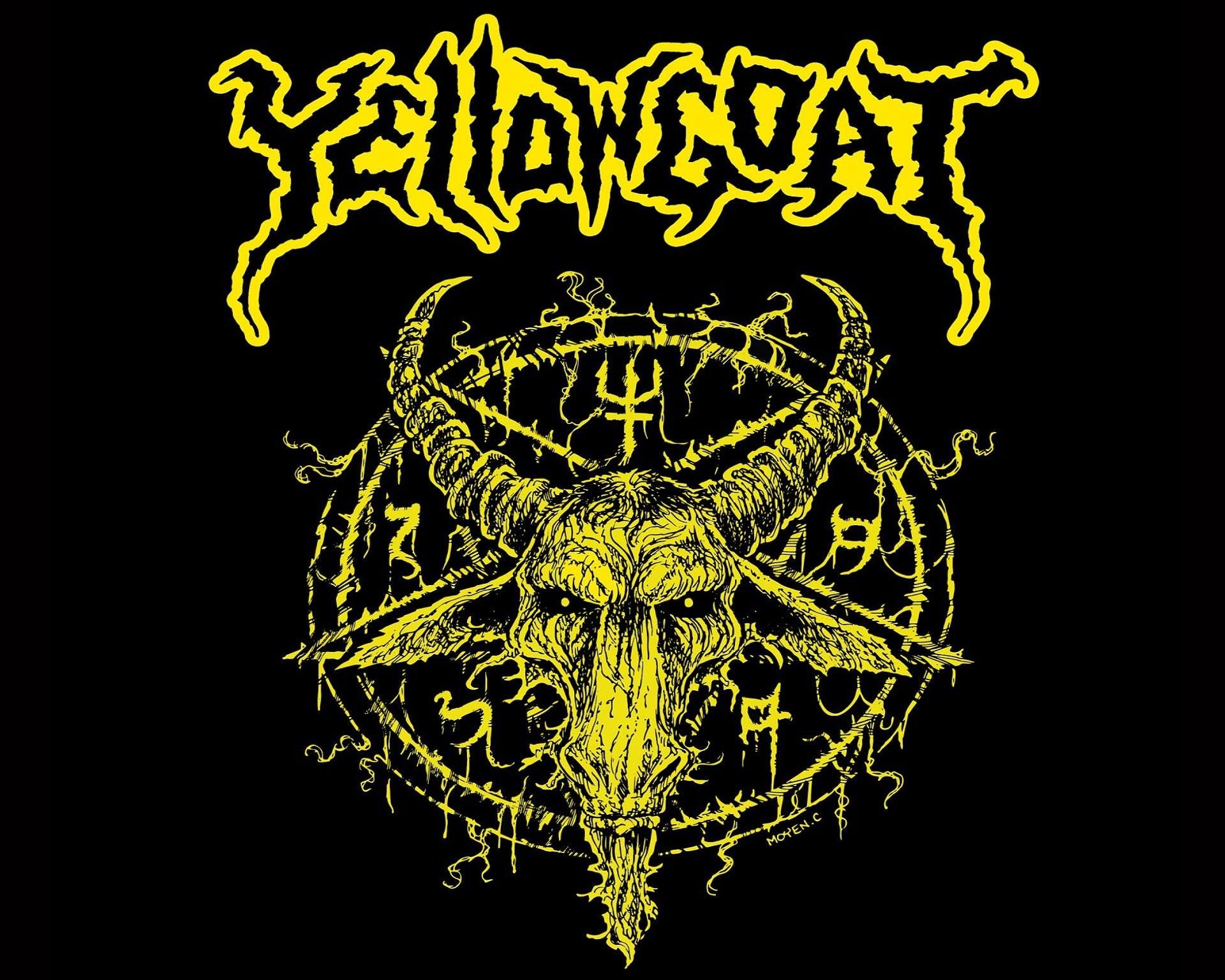 Res: 1920x1536, ... Evil,thrash, Black, Heavy, High Resolution, Wallpaper, Satanic, HD  Artworks, Satan, Death,free Images, Occult Tablet, Skull, Horror, Metal,  Dark