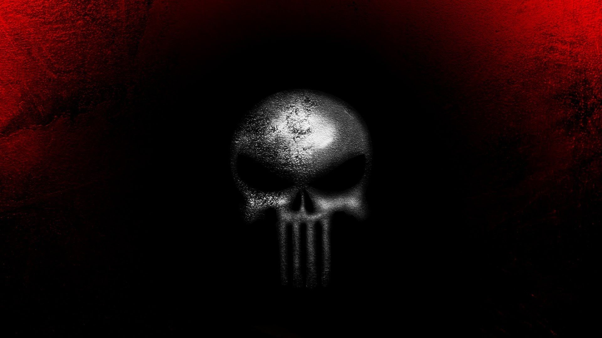 Res: 1920x1080, THRASH METAL MEGA Playlist - Metallica, Megadeth, Slayer, Anthrax, Exodu.