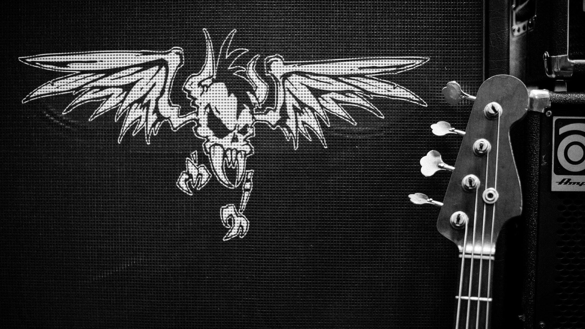 Res: 2048x1152, METALLICA thrash metal heavy rock poster guitar wallpaper |  |  737615 | WallpaperUP