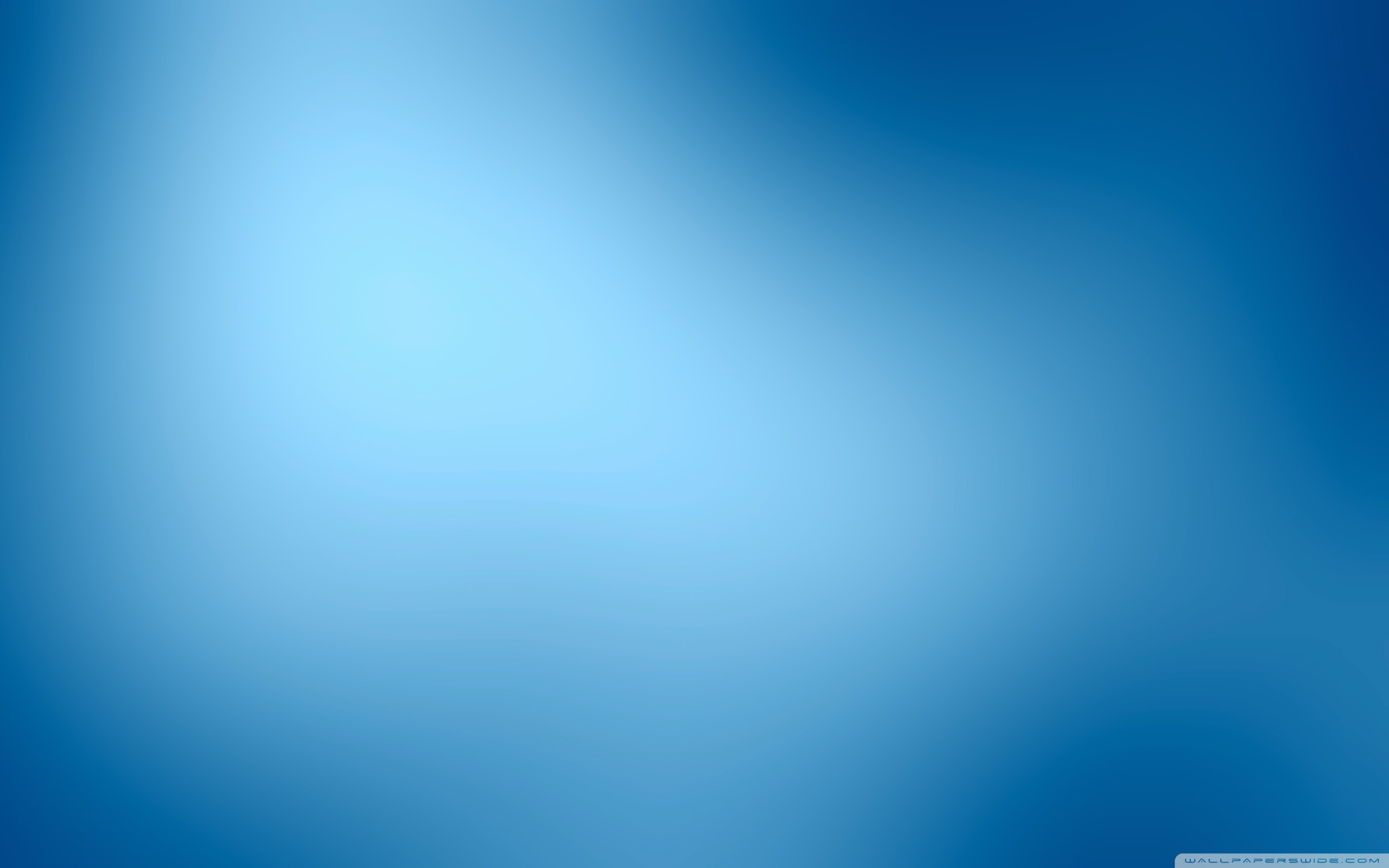Res: 2560x1600, Wide ...