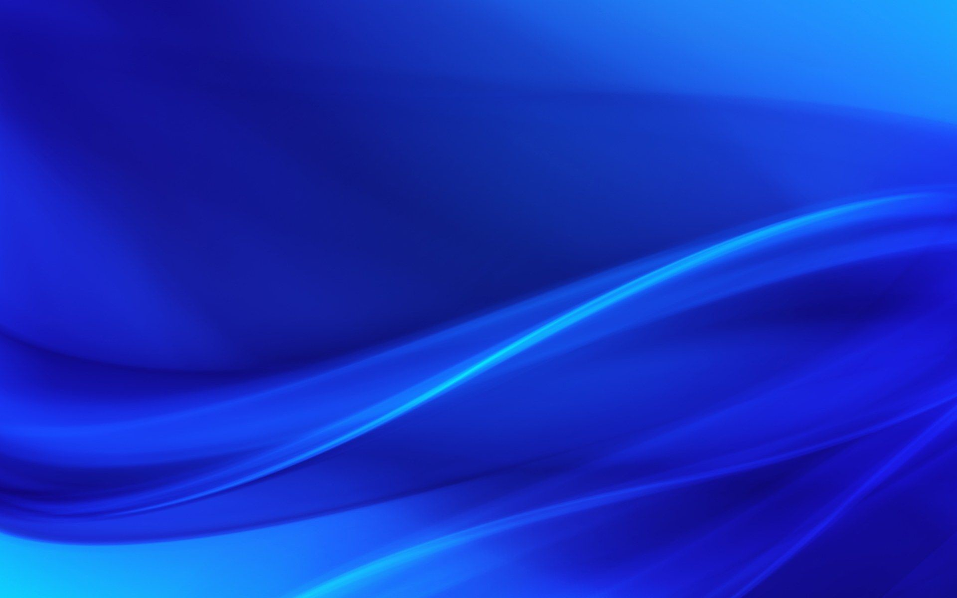 Res: 1920x1200, HD Wallpapers Abstract Blue backgrounds 34