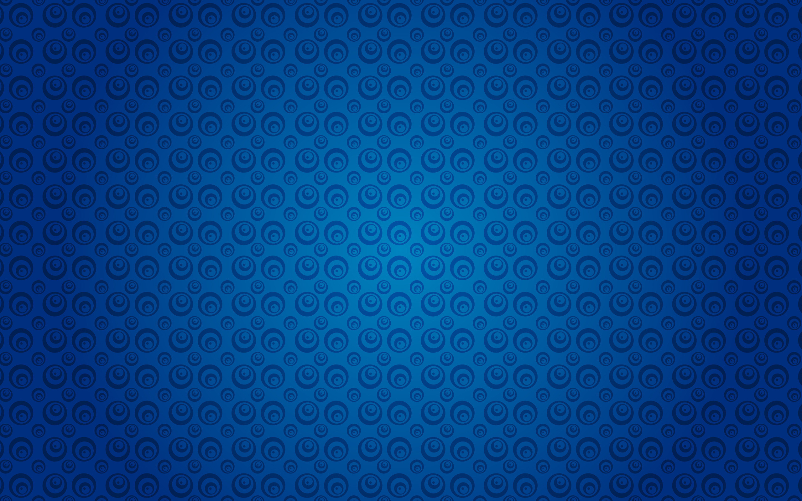 Res: 2560x1600, Blue Background Wallpaper 16274