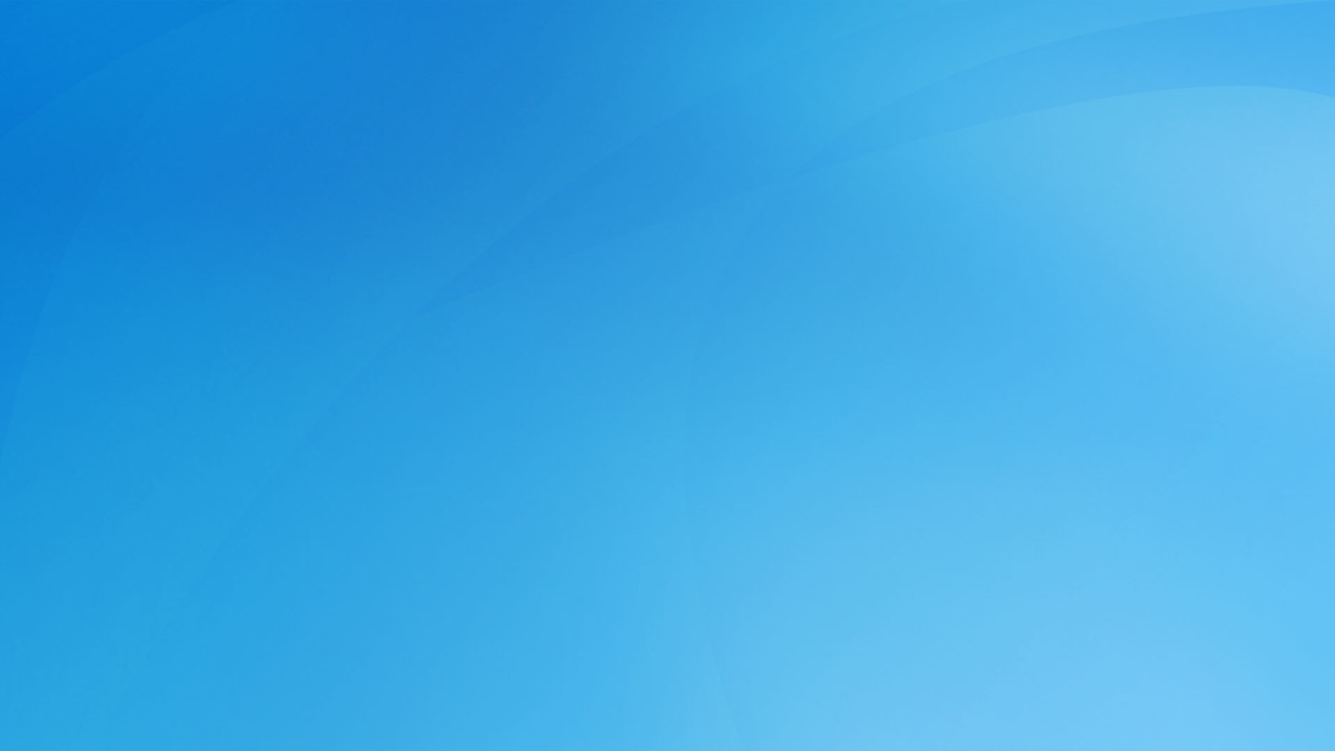 Res: 1920x1080, Blue Background HD Wallpaper 16267