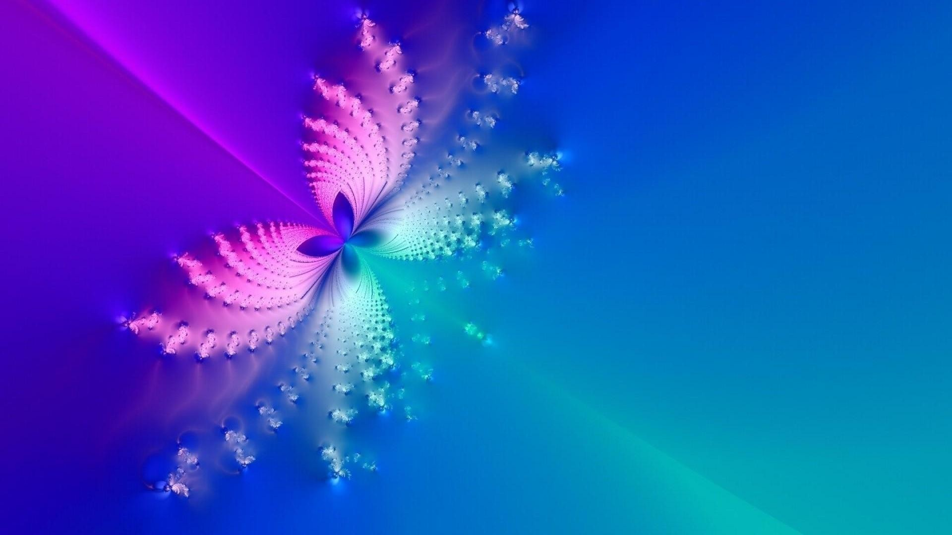 Res: 1920x1080,  Beautiful blue background wallpaper. 58 · Download · Res:  ,