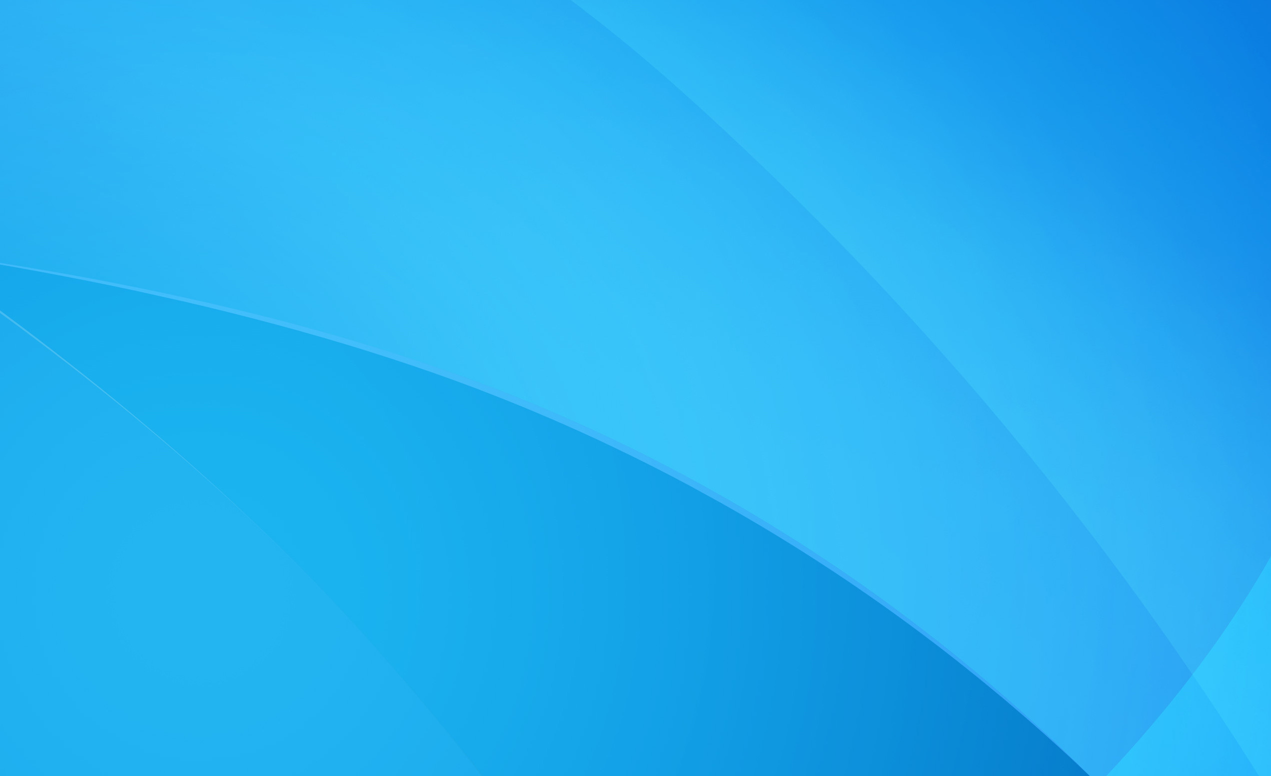 Res: 2543x1553, Blue Background Wallpaper HD 16273
