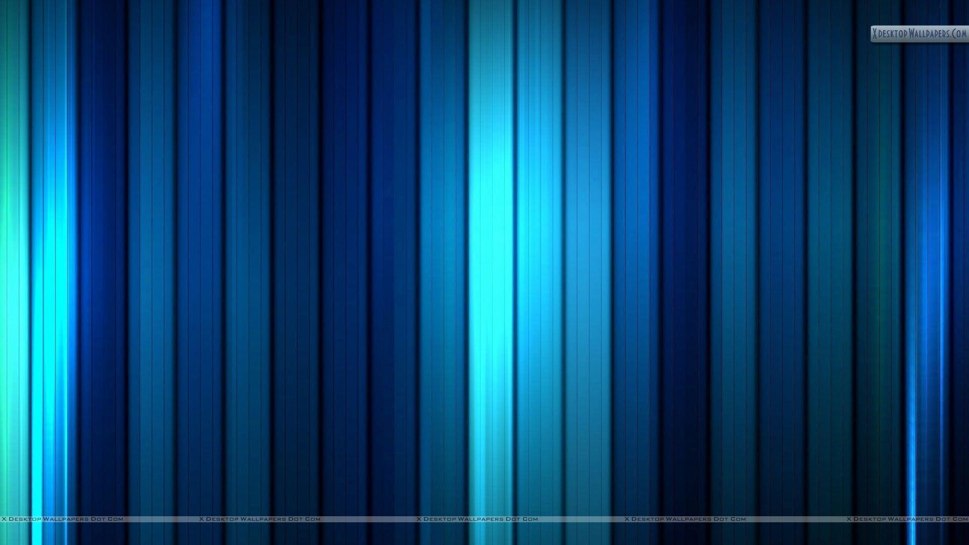 Blue Background Wallpapers Hd Wallpaper Collections