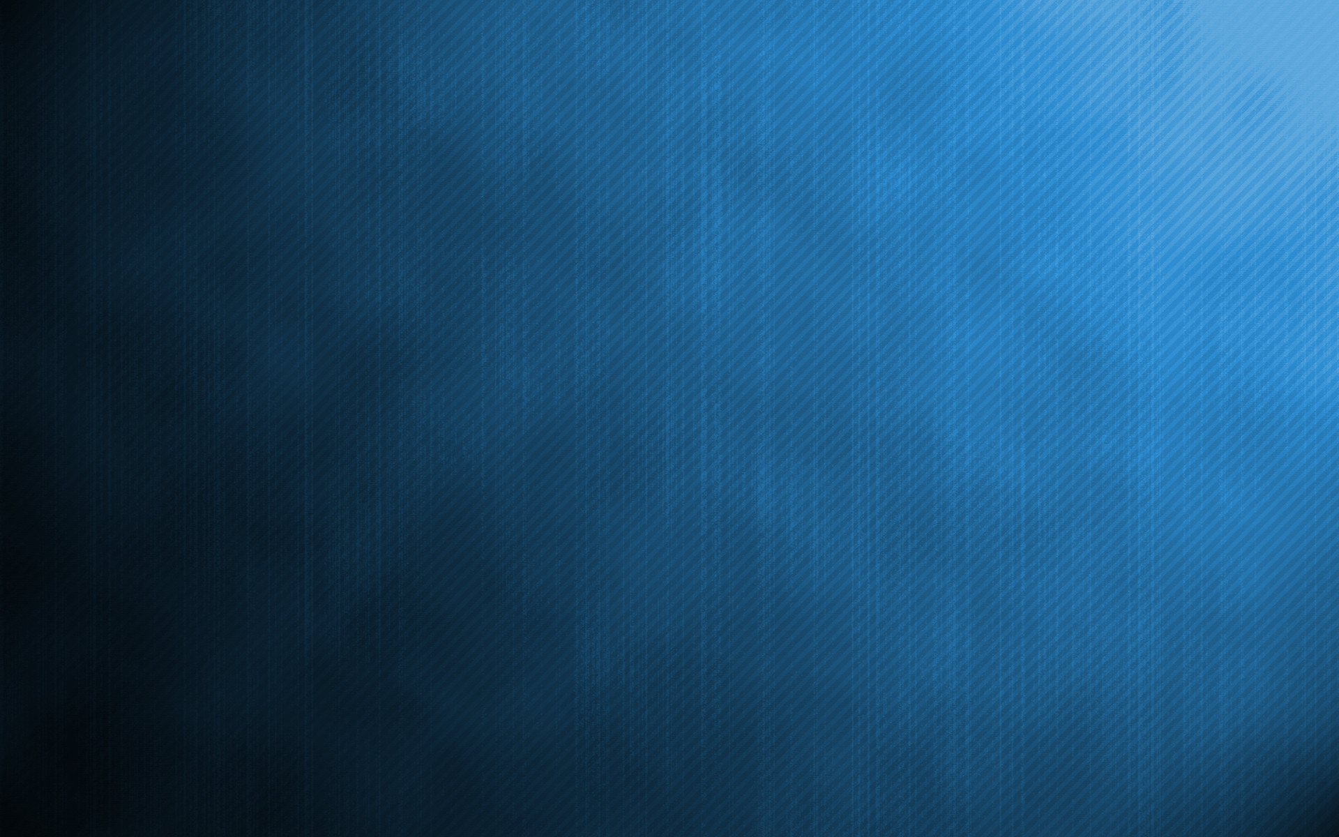 Res: 1920x1200, simply-blue-backgrounds-wallpapers
