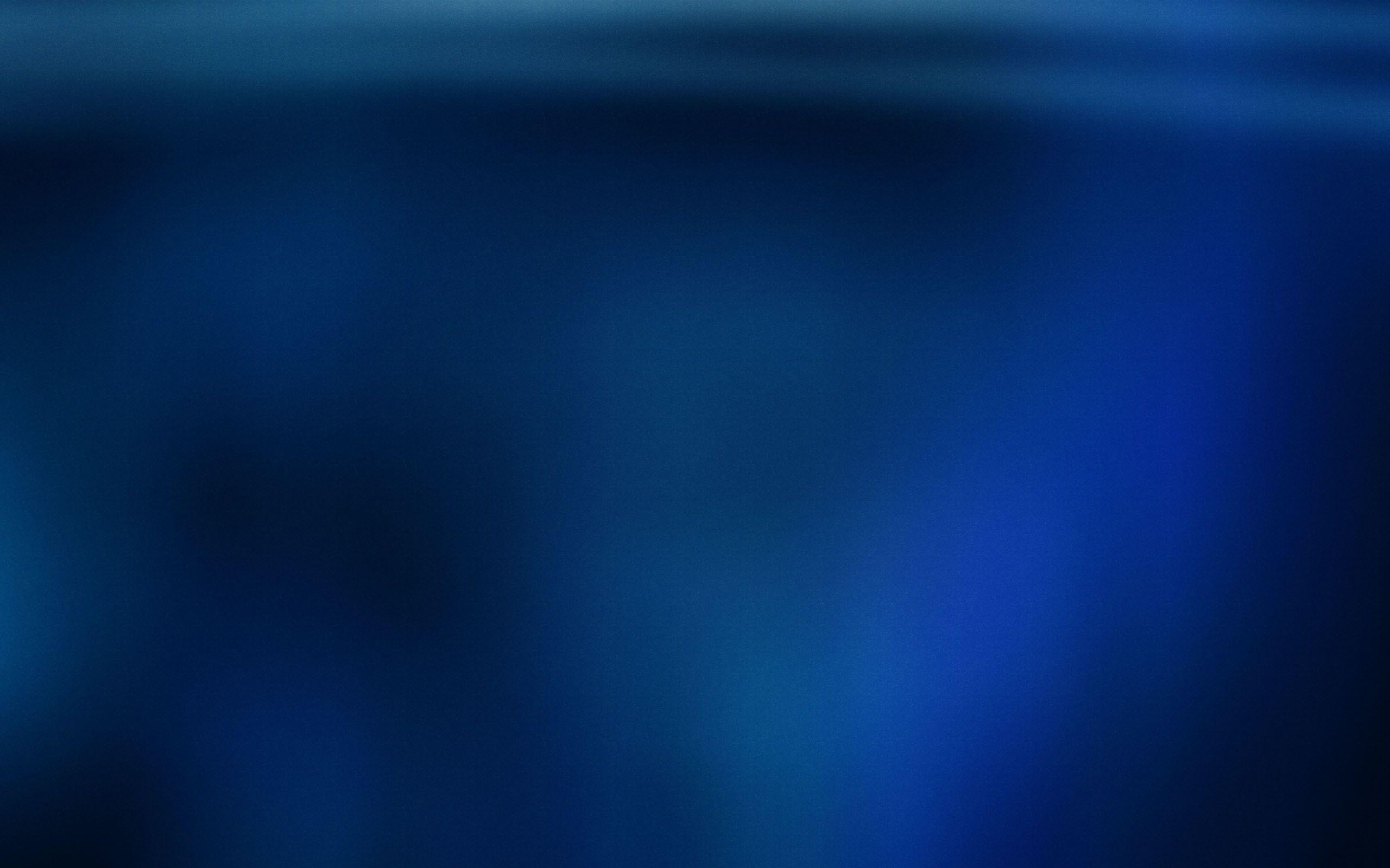 Res: 2560x1600, Plain Blue Backgrounds Wallpapers Wallpaper