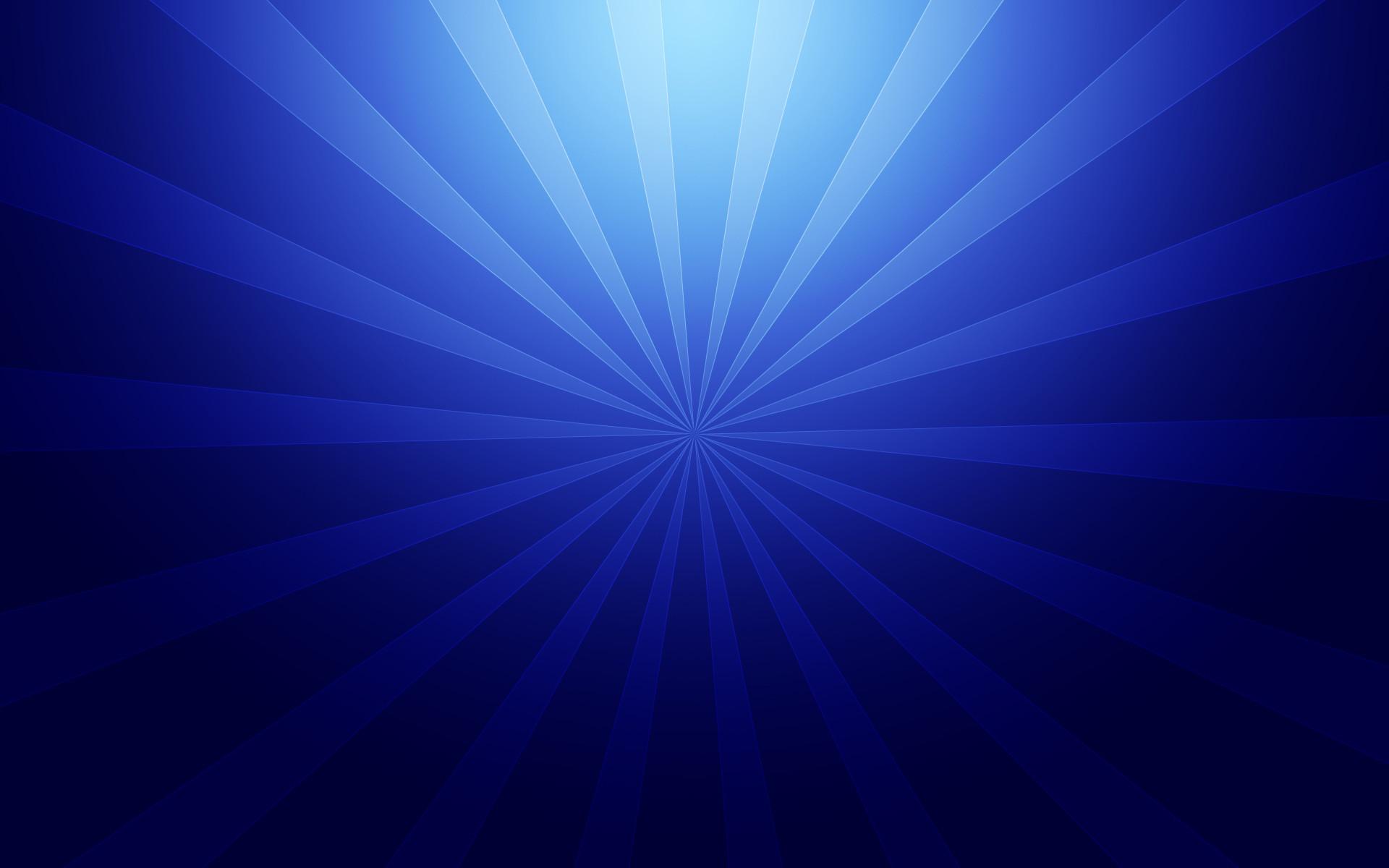 Res: 1920x1200, Windows 7 Beta wallpaper 132991