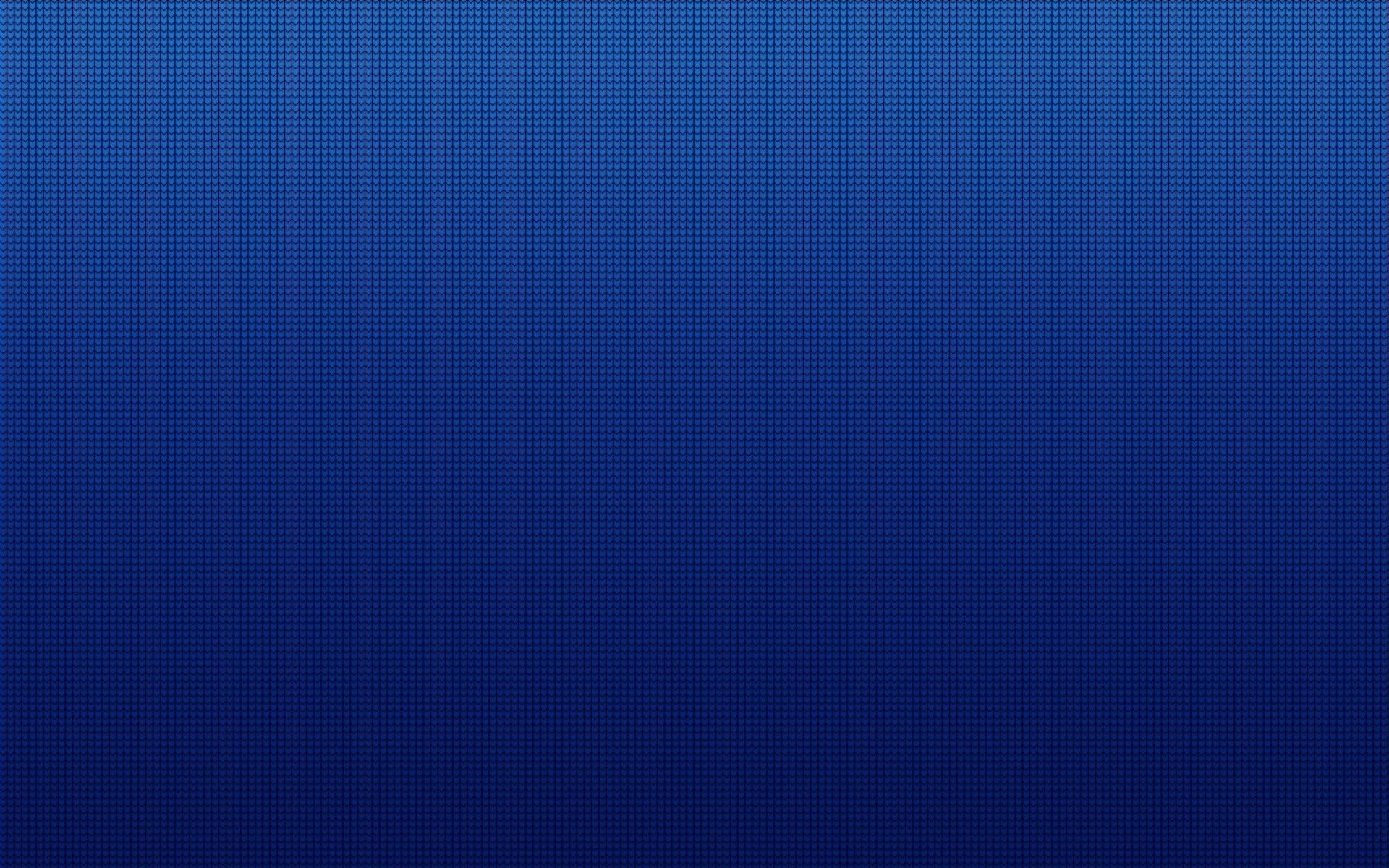 Res: 1920x1200, Dark Blue Background Wallpaper