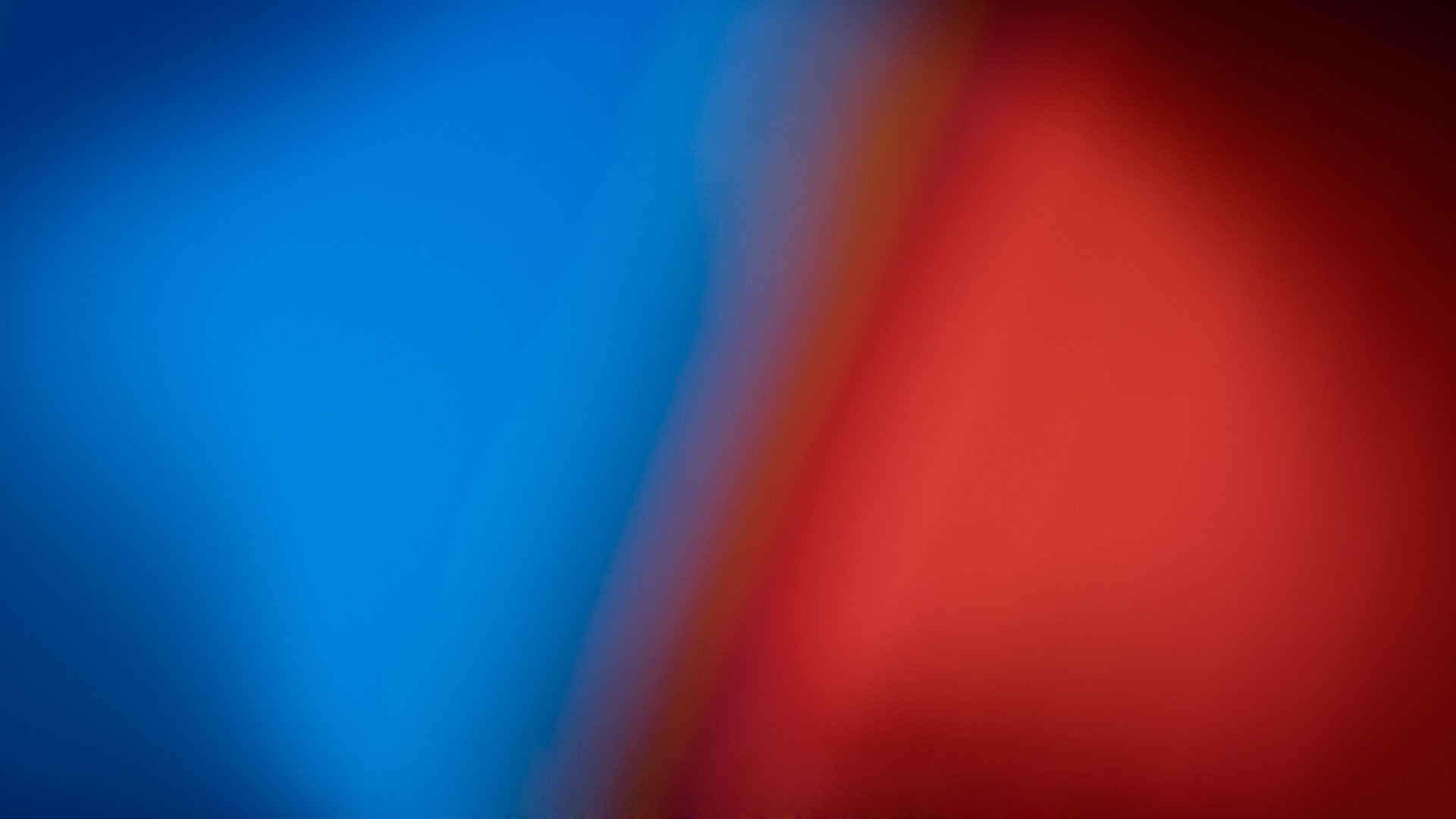 Res: 1920x1080, Blue And Red Wallpaper HD Desktop.