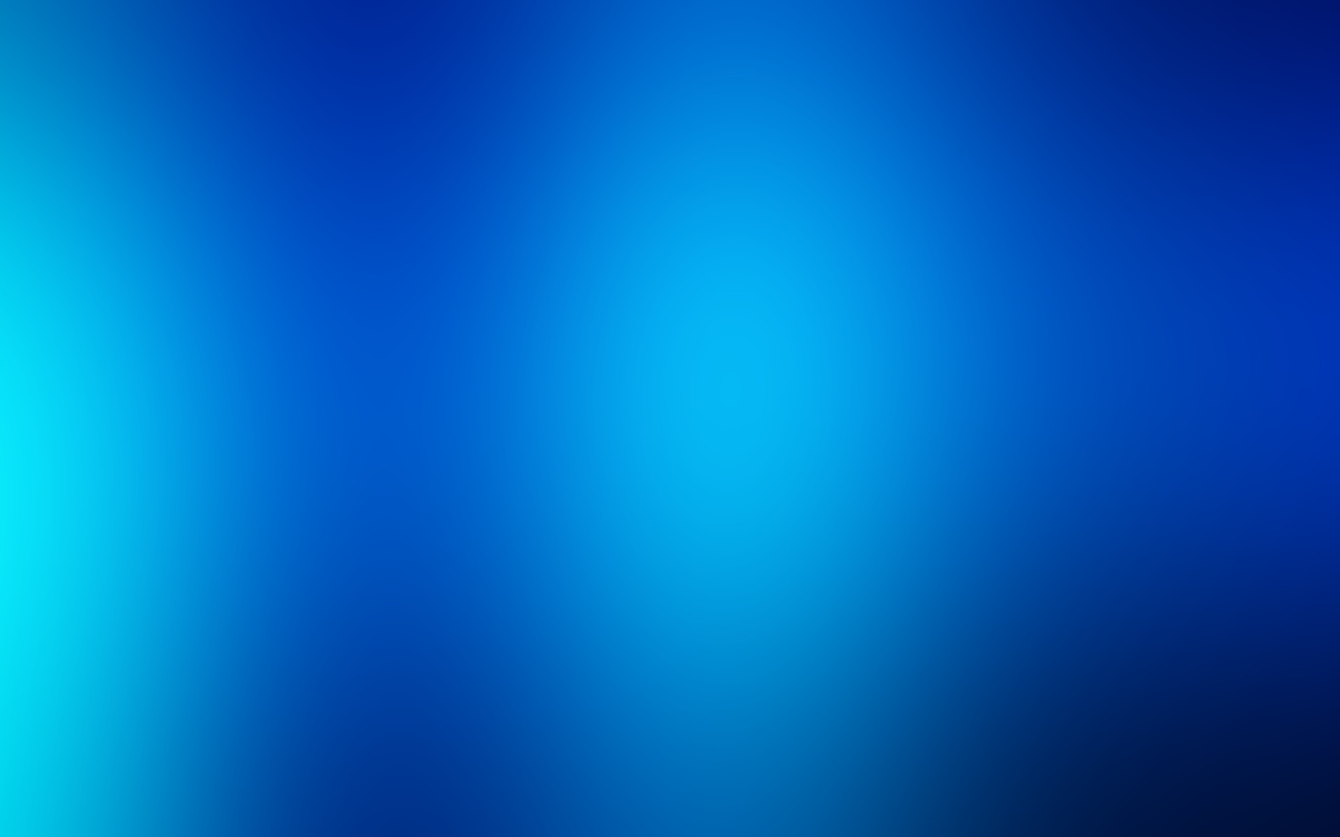 Res: 1920x1200, High Resolution Pictures Collection of Blue Background Wallpaper