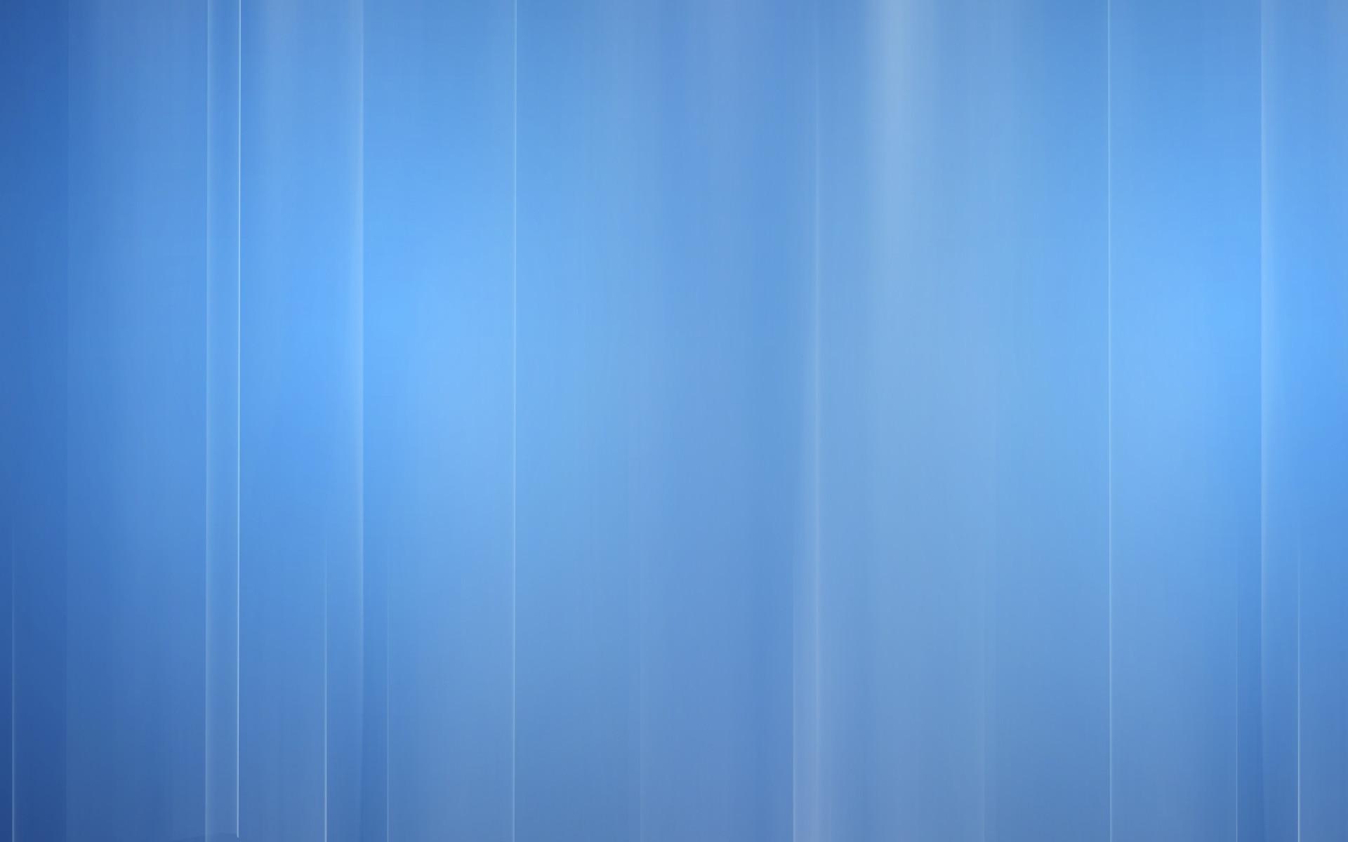 Res: 1920x1200, Plain Blue Background