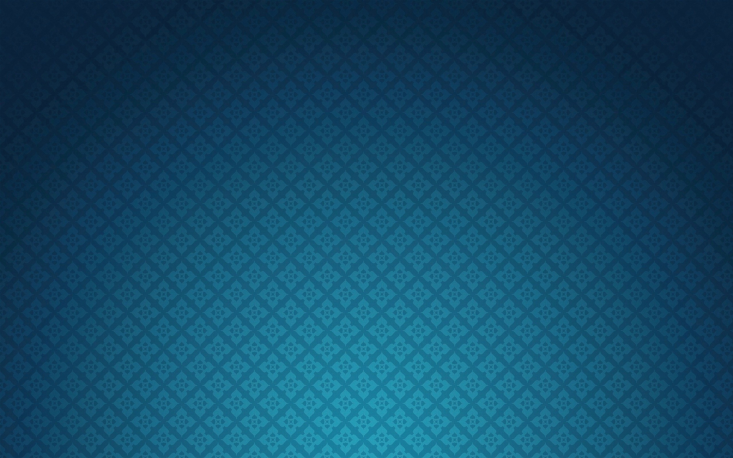 Res: 2560x1600,  Dark-Blue-Background-Wallpapers