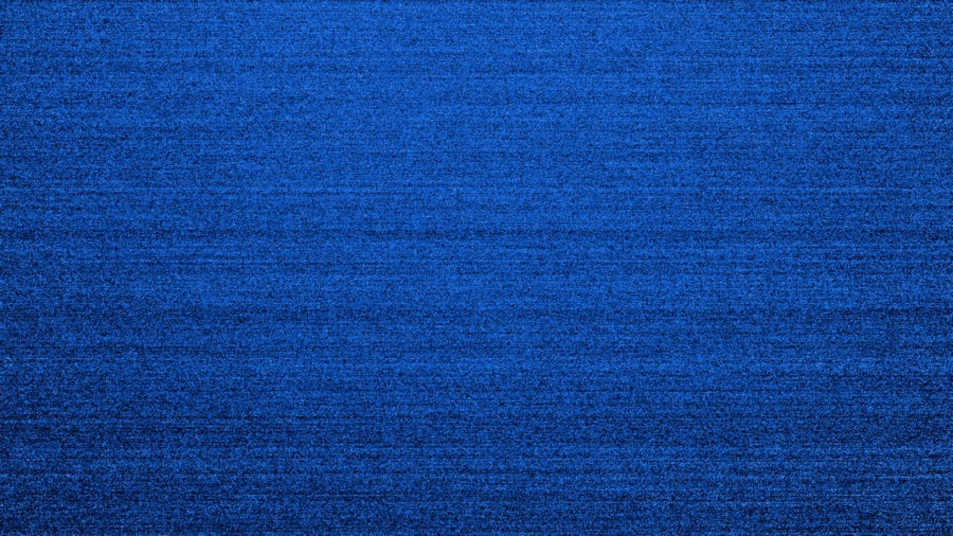 Res: 1920x1080, dark navy blue wallpaper 7040