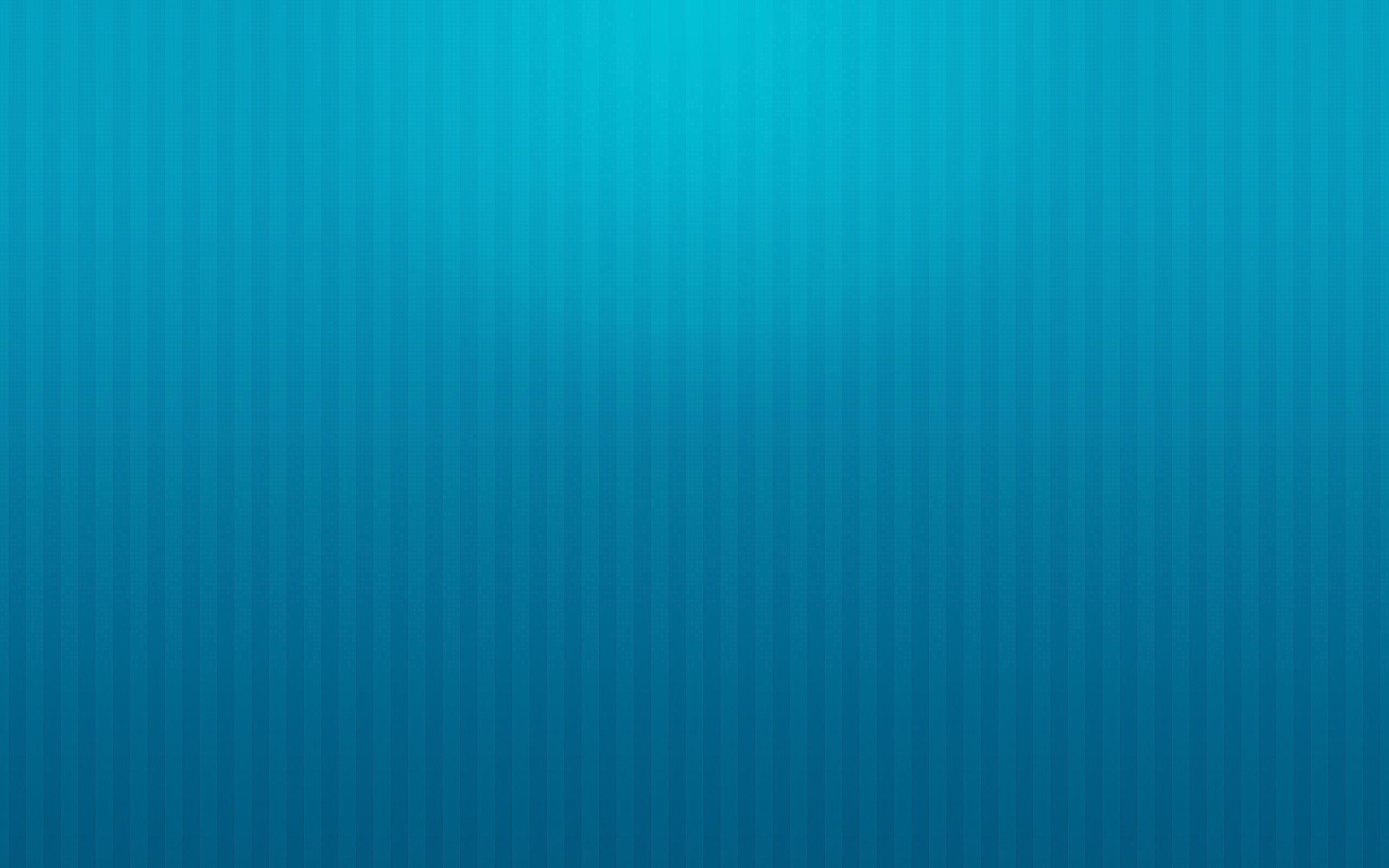 Res: 2560x1600, plain background wallpaper weilaimeng org . blue background plain