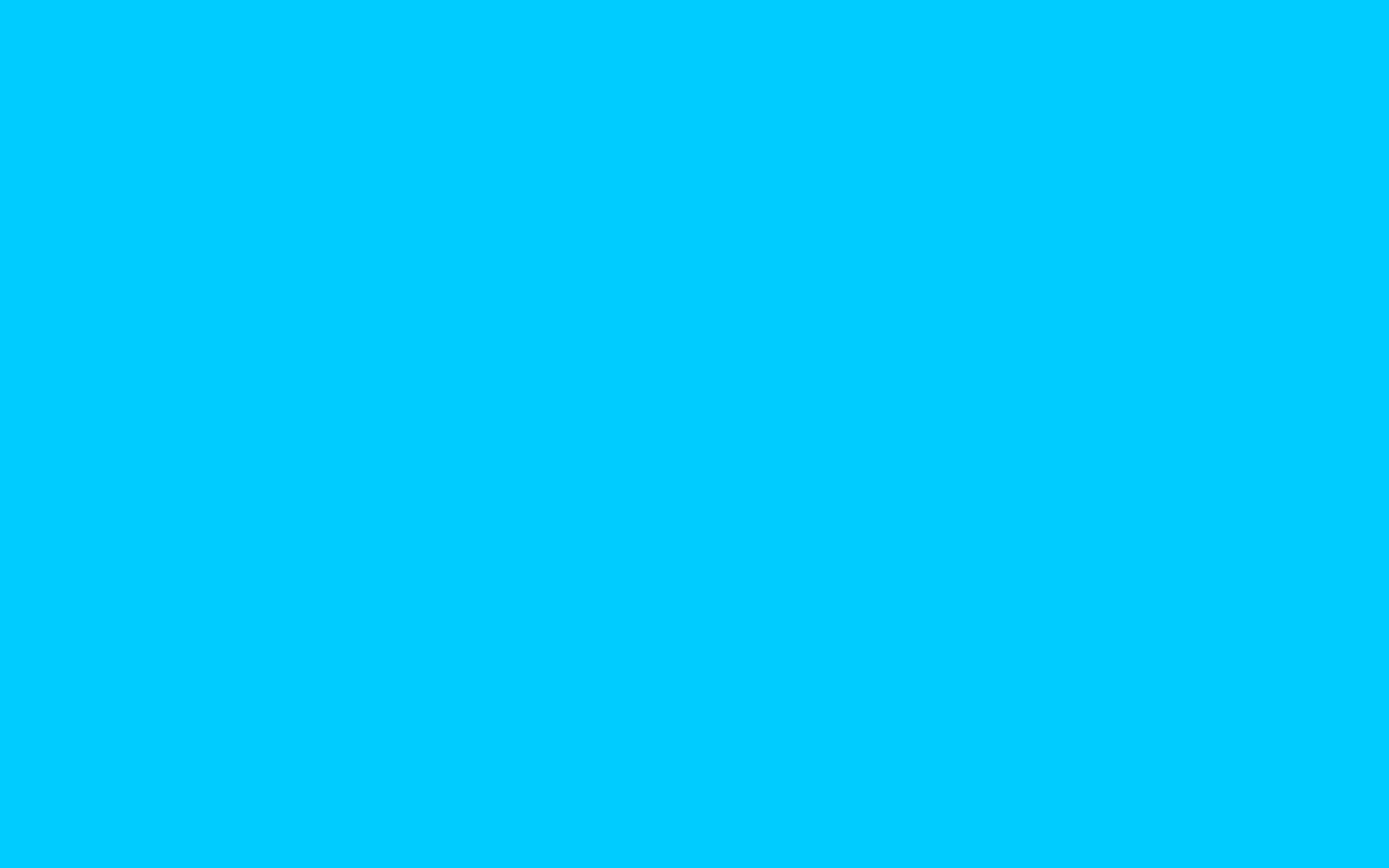 Res: 2880x1800, Title : sky blue backgrounds - wallpaper cave. Dimension : 2880 x 1800.  File Type : JPG/JPEG