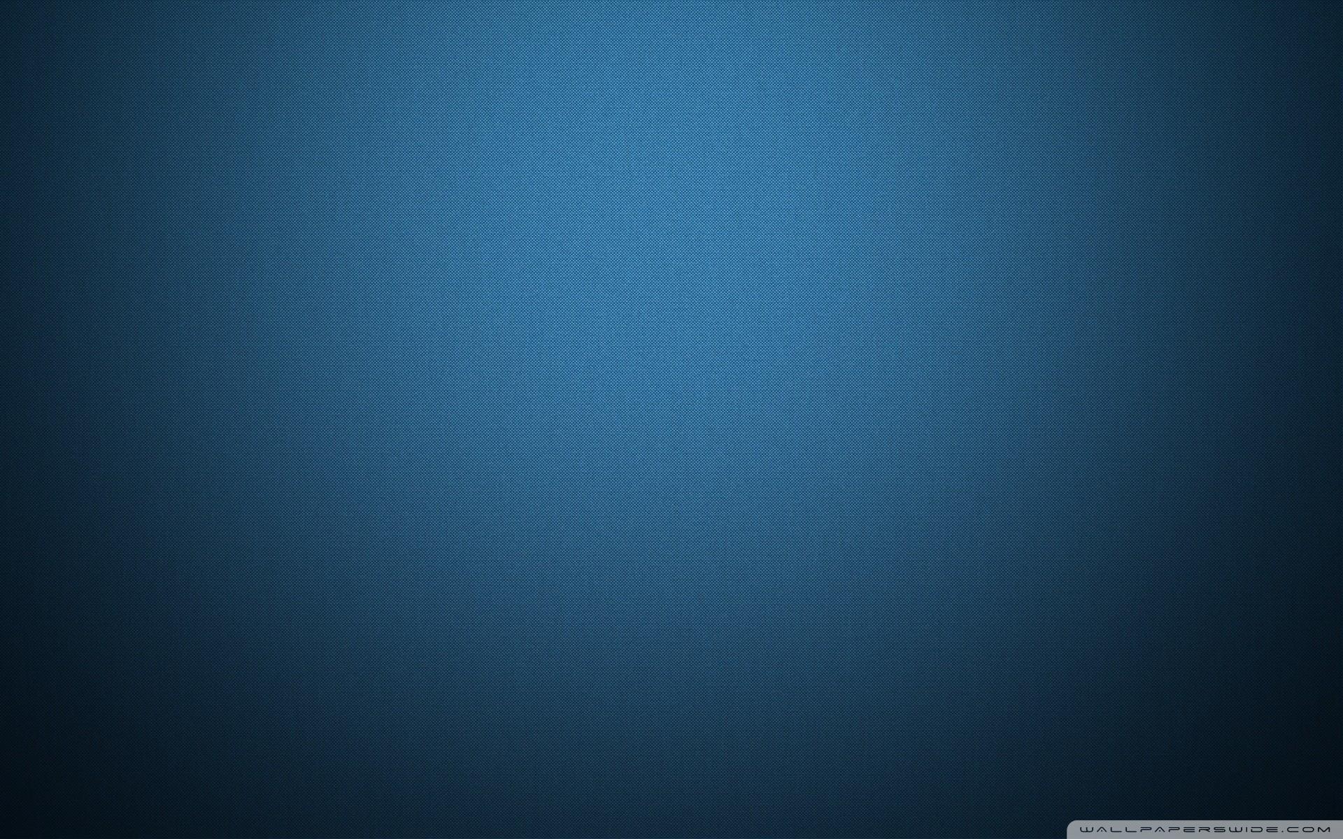 Res: 1920x1200,  dllTcep.jpg (1920×1200) · Blue BackgroundsCavesNavy Blue