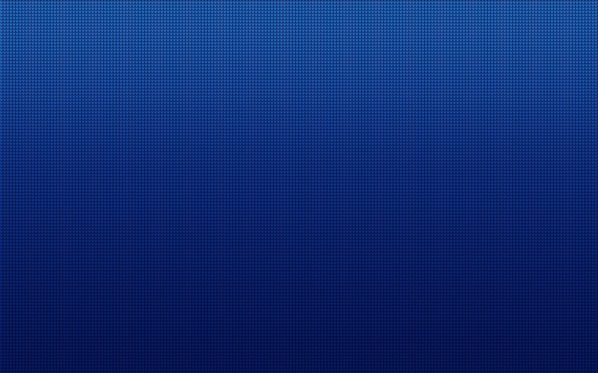 Res: 1920x1200, Title : dark blue backgrounds image - wallpaper cave. Dimension : 1920 x  1200. File Type : JPG/JPEG