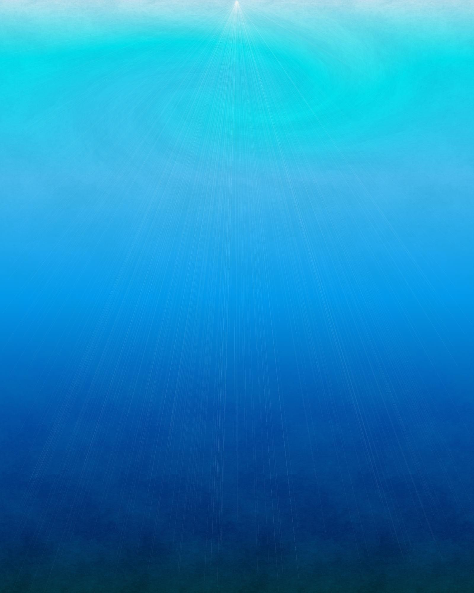 Res: 1600x2000, Images For > Underwater Background Tumblr Blue Backgrounds, Blue Background  Wallpapers, Blue Wallpapers,