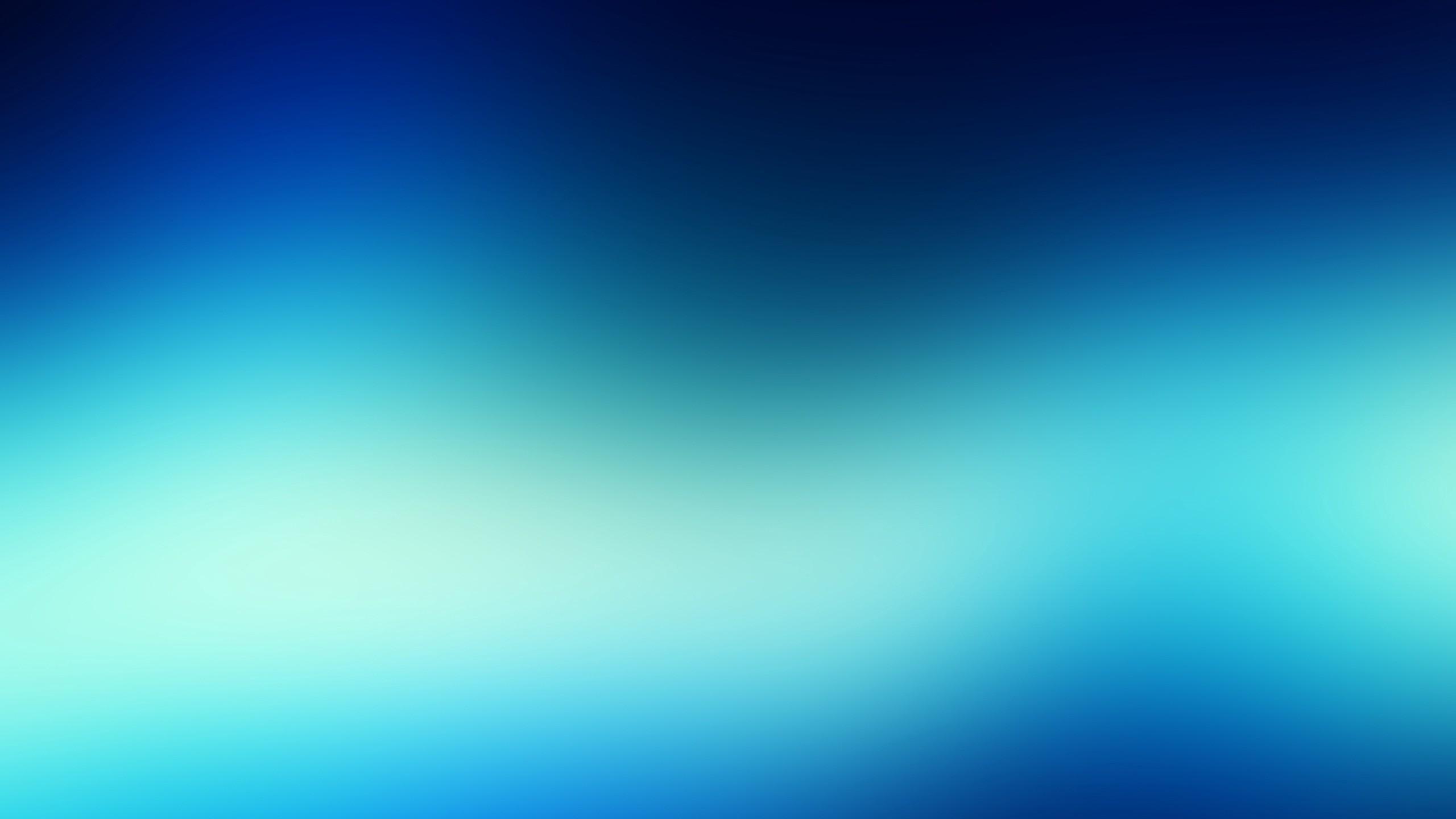 Res: 2560x1440,  Wallpaper texture, spots, lines, blue background