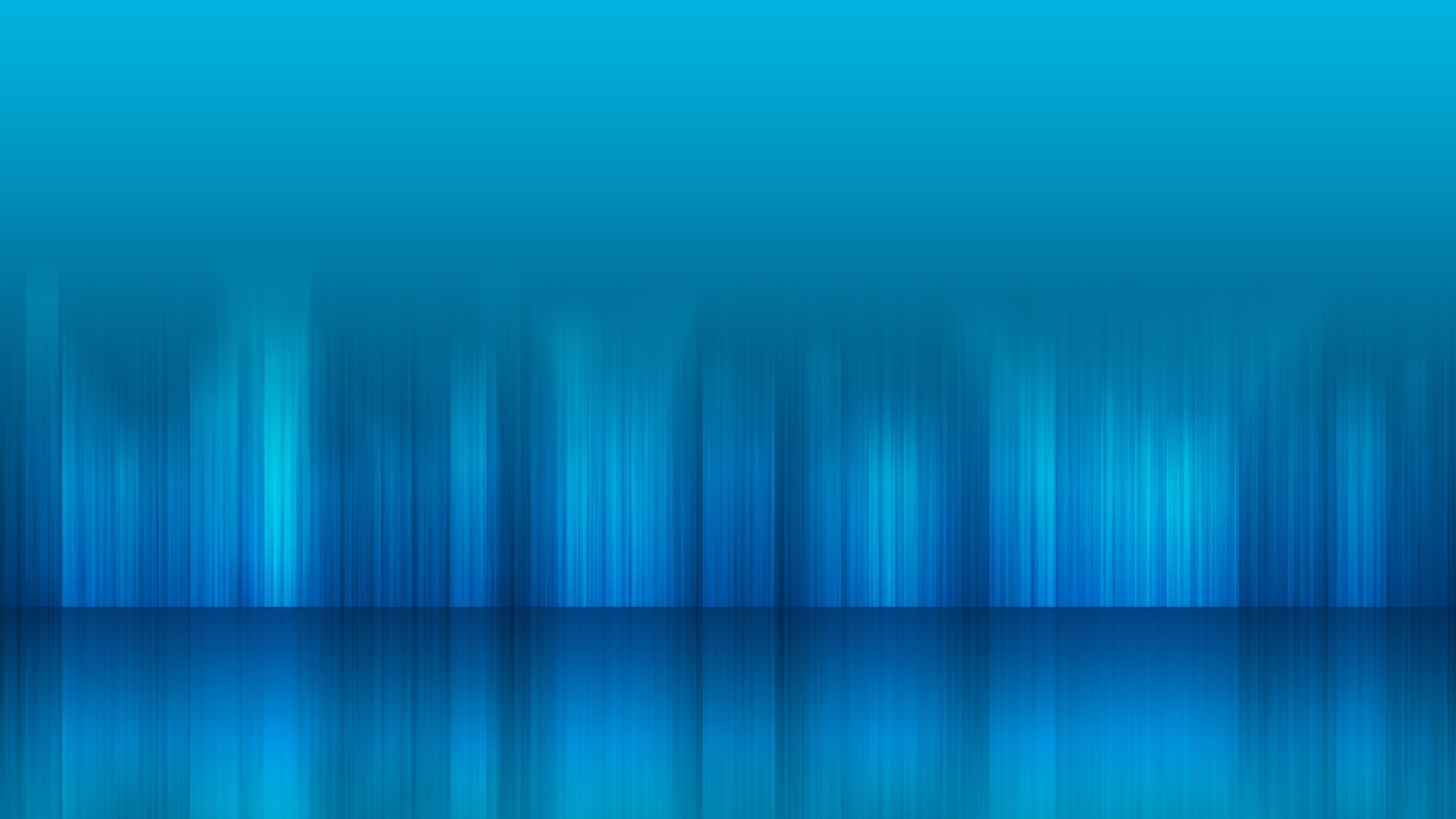 Res: 1920x1080, plain light blue wallpaper #601400 .