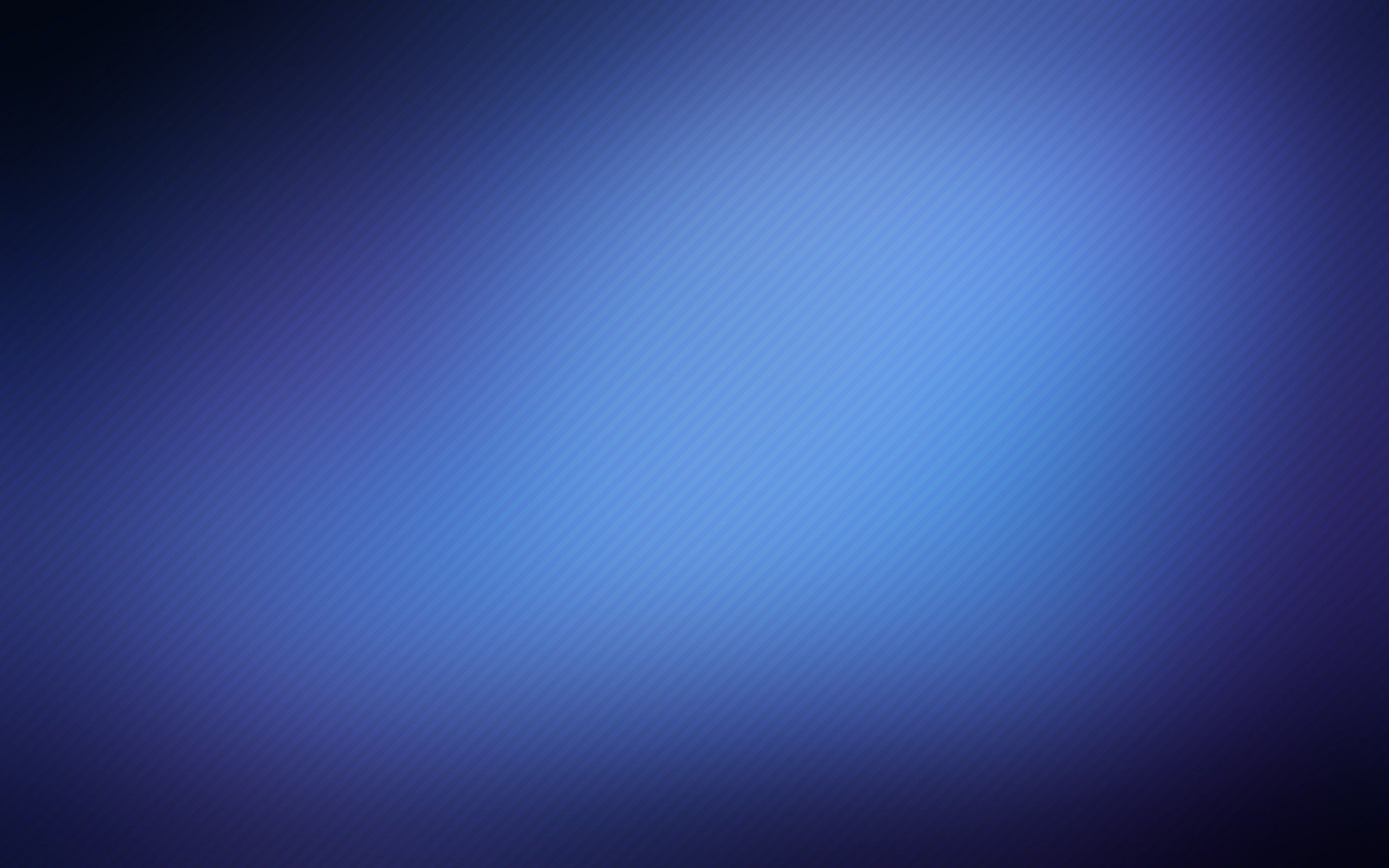 Res: 2560x1600, Royal Blue Background Wallpaper, #Z9951
