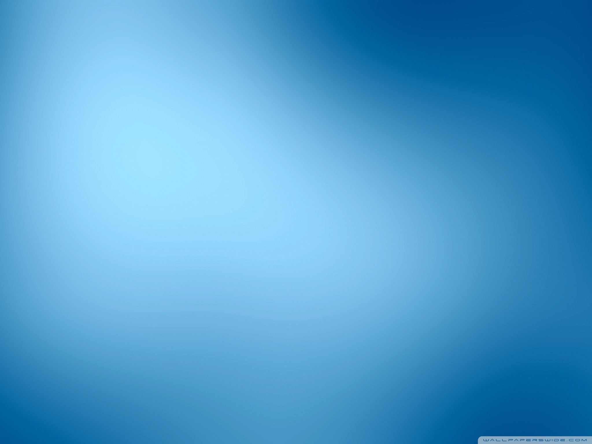Res: 2048x1536, blue background image Simple Blue Background wallpaper  #10988