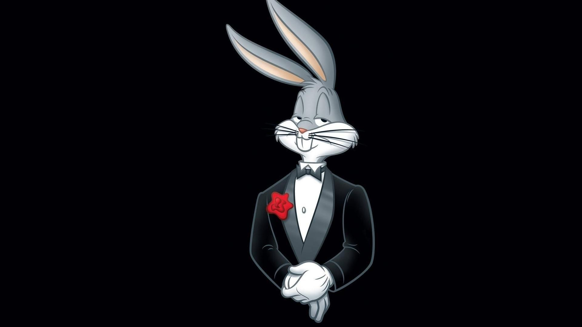 Res: 1920x1080,  bugs-bunny-hd-images #BugsBunny #cartoons #wallpapers  #hdwallpapers