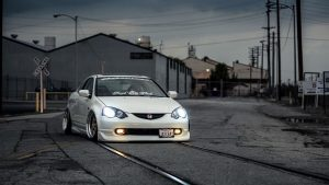 Rsx wallpapers