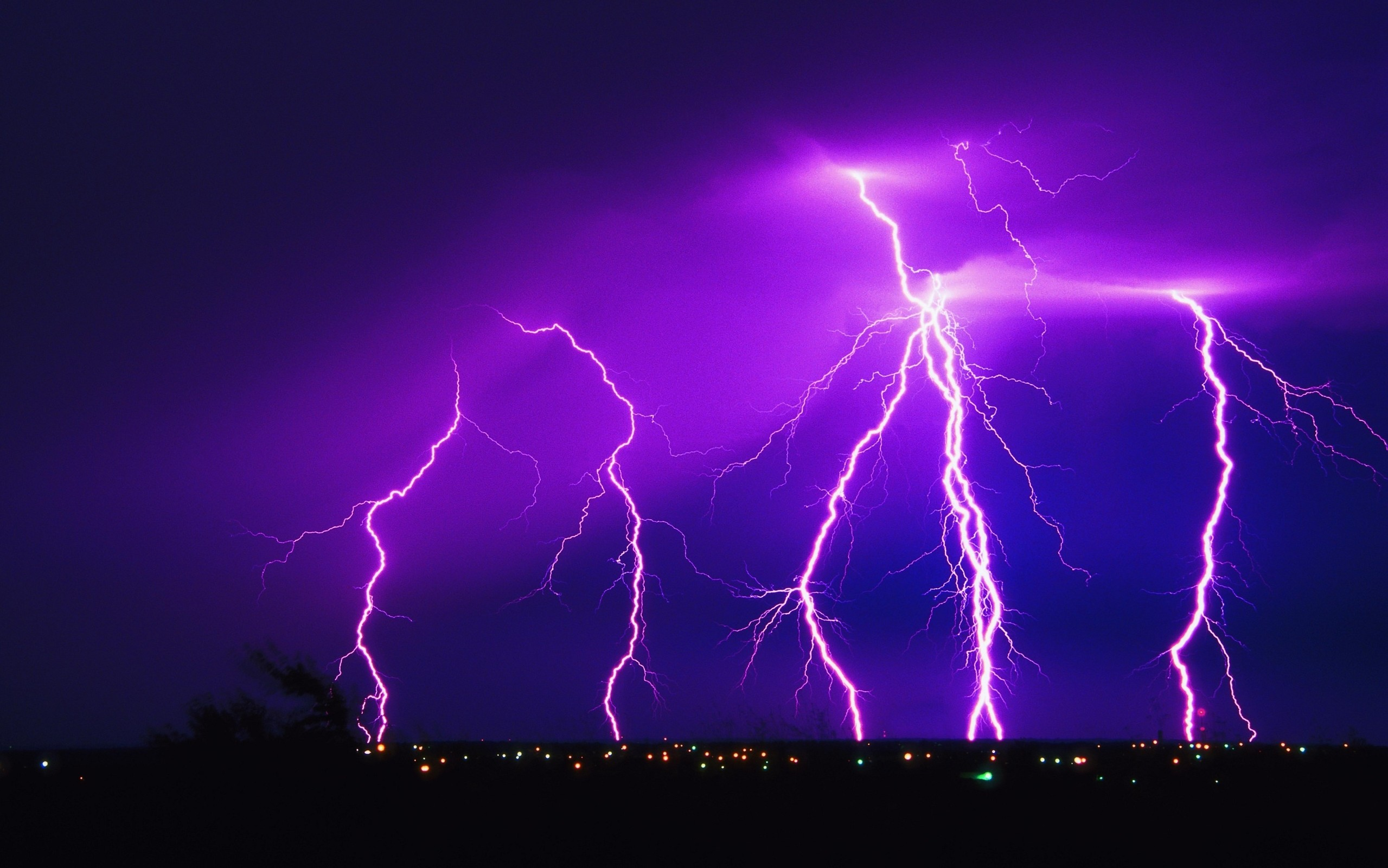 Res: 2559x1600, lightning strike hd wallpapers With Resolutions 25591600 Pixel