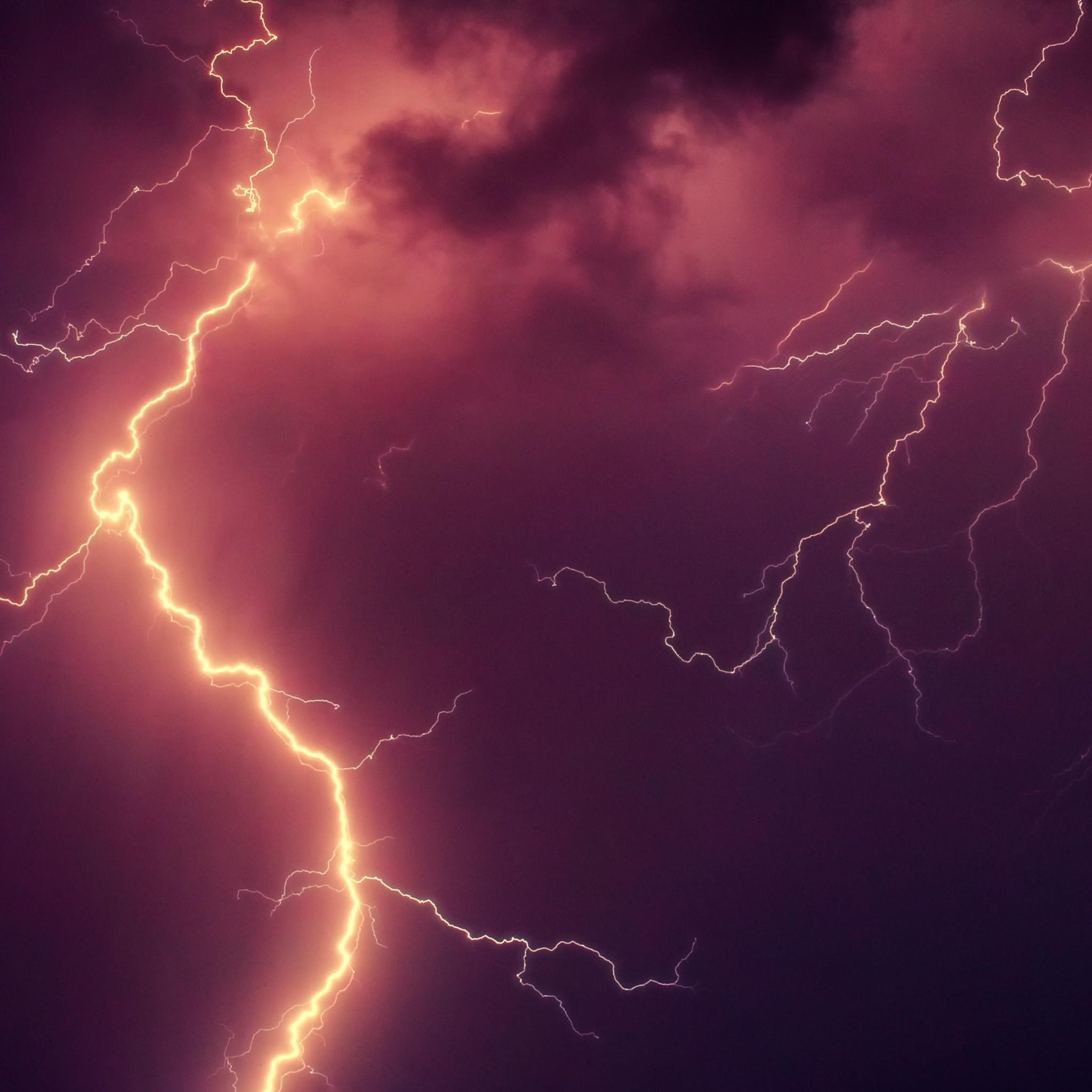 Res: 2048x2048, thunderstorm-lightning-strike-kn.jpg