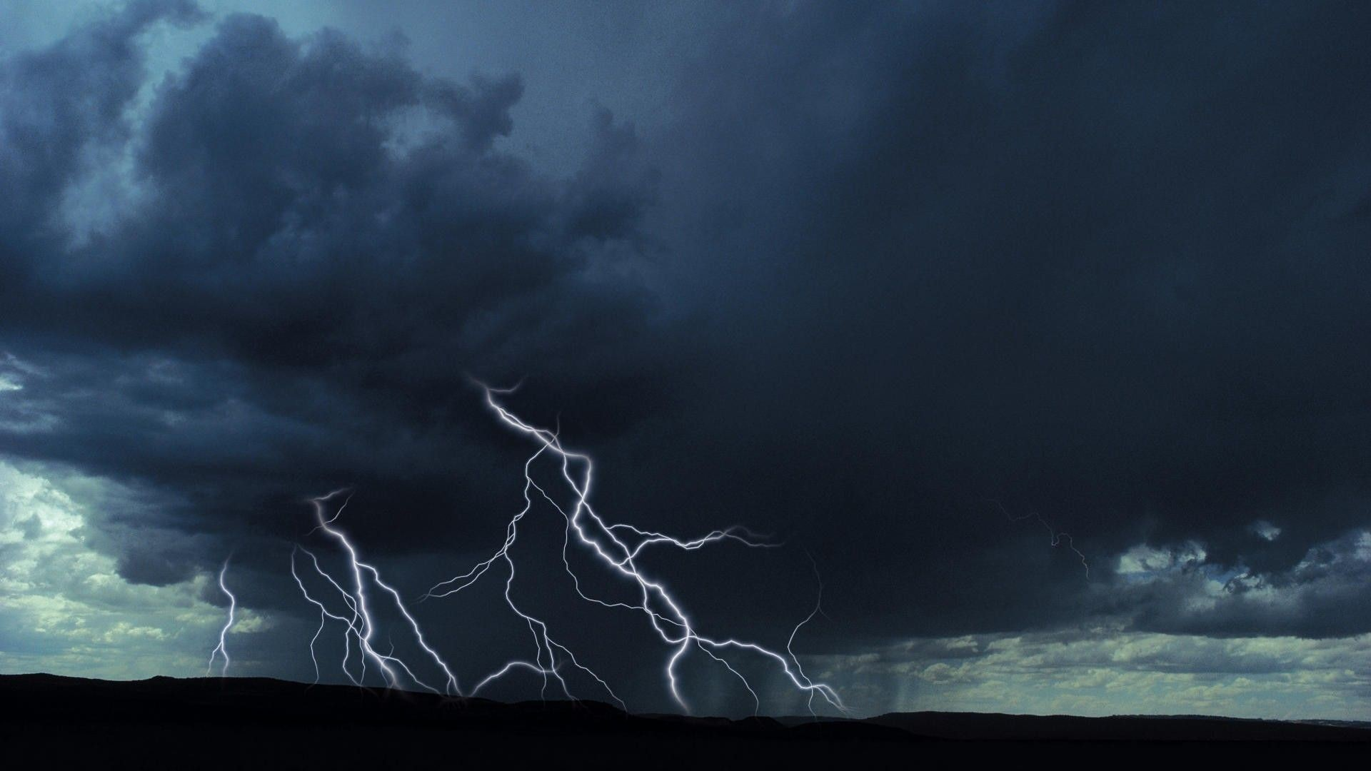 Res: 1920x1080, Lightning Strike Wallpapers Awesome Thunderstorm Wallpaper X Wallpapers  Pinterest Of Lightning Strike Wallpapers Awesome Thunderstorm Wallpaper