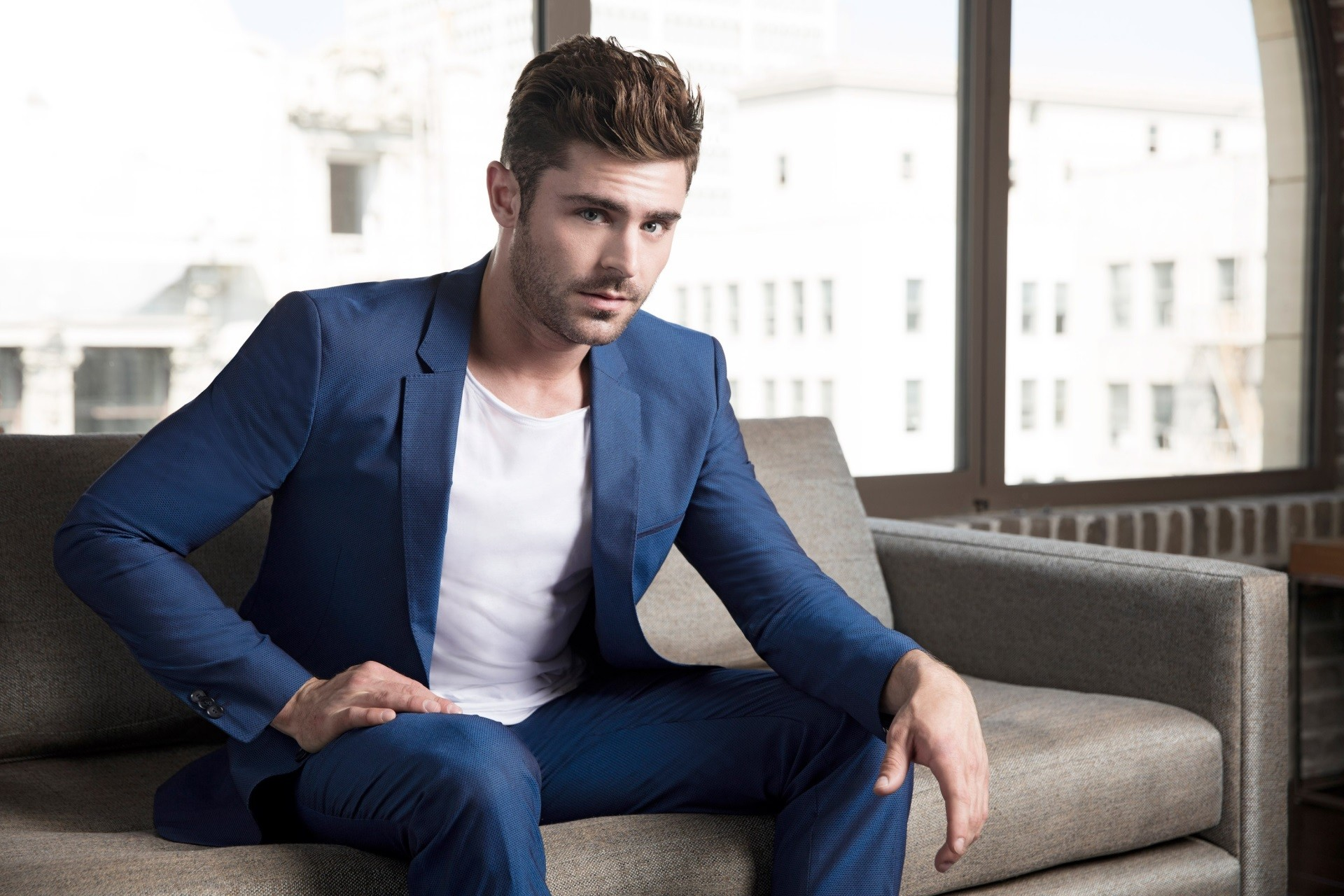 Res: 1920x1280,  zac efron download latest wallpaper for pc