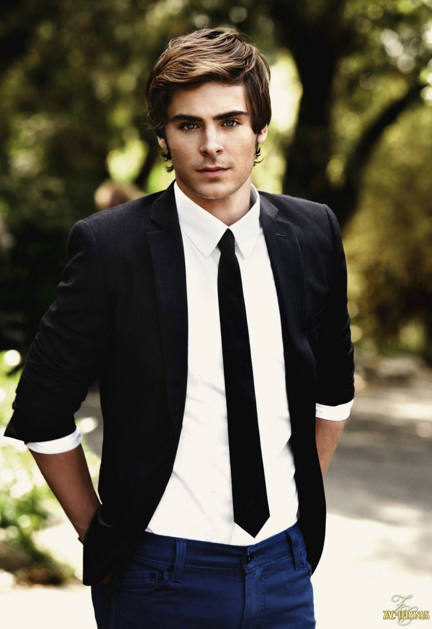 Res: 1375x2000, Zac Efron images Zac Efron hot HD wallpaper and background photos