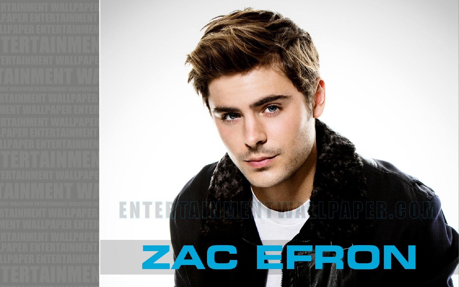 Res: 1920x1200, Zac Efron images Zac Efron HD wallpaper and background photos