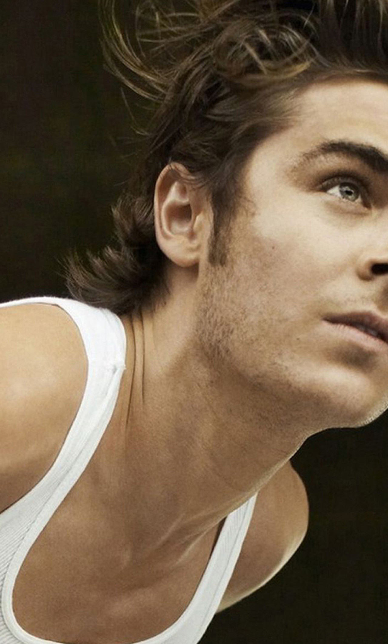 Res: 1280x2120, HD Wallpaper | Background Image Zac Efron wallpapers free download
