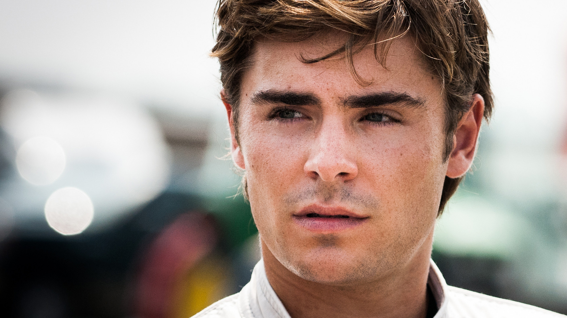 Res: 1920x1080, HD Zac Efron Wallpapers 01 HD Zac Efron Wallpapers 02