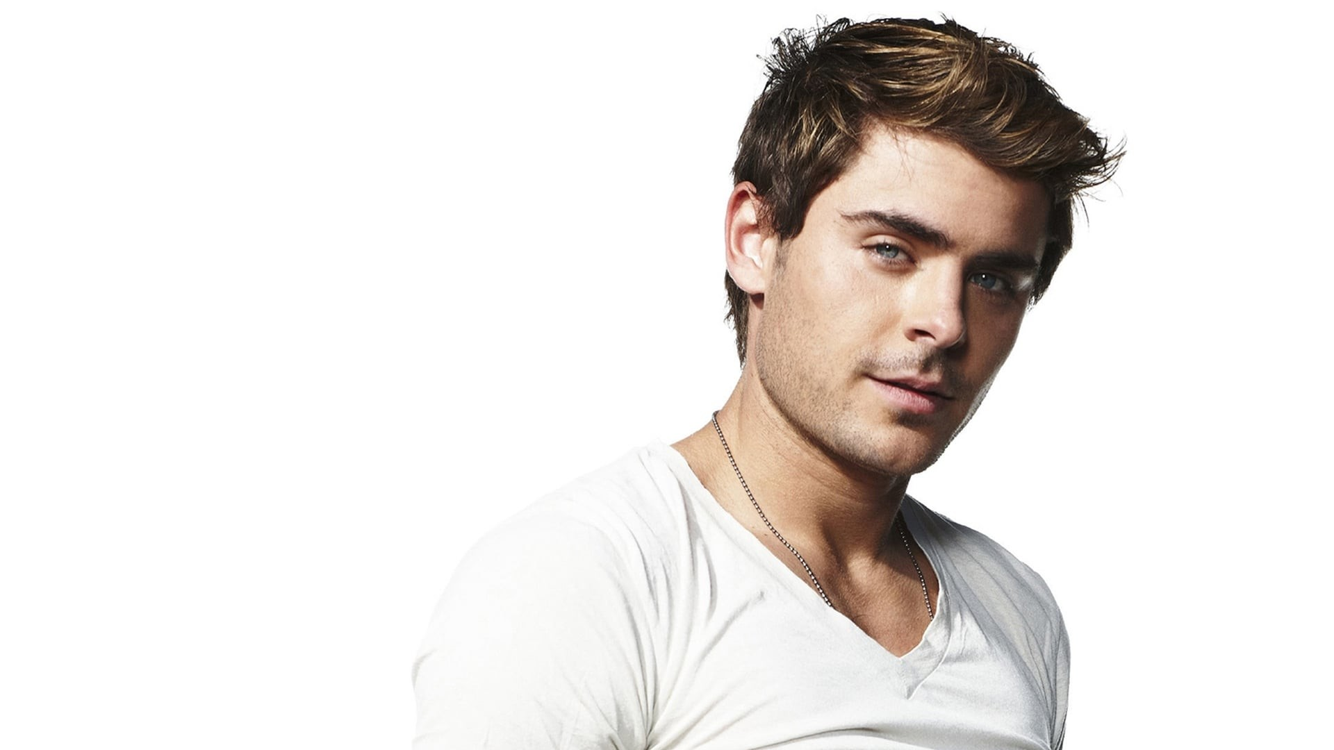 Res: 1920x1080, Zac Efron HD wallpapers Download