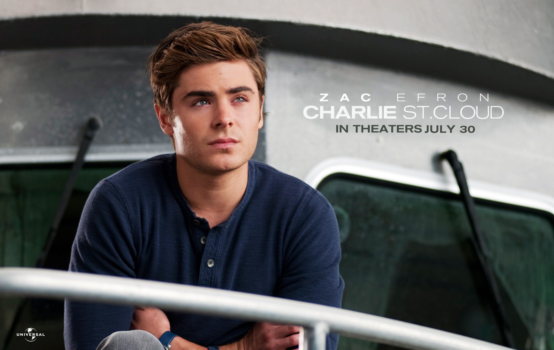 Res: 1920x1213, Famous Movie Actor Zac Efron wallpapers and images - wallpapers, pictures,  photos