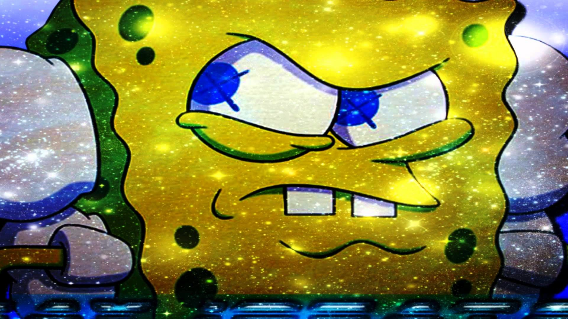Res: 1920x1080, Gangster Spongebob Desktop Wallpapers, Gangster Spongebob Photos